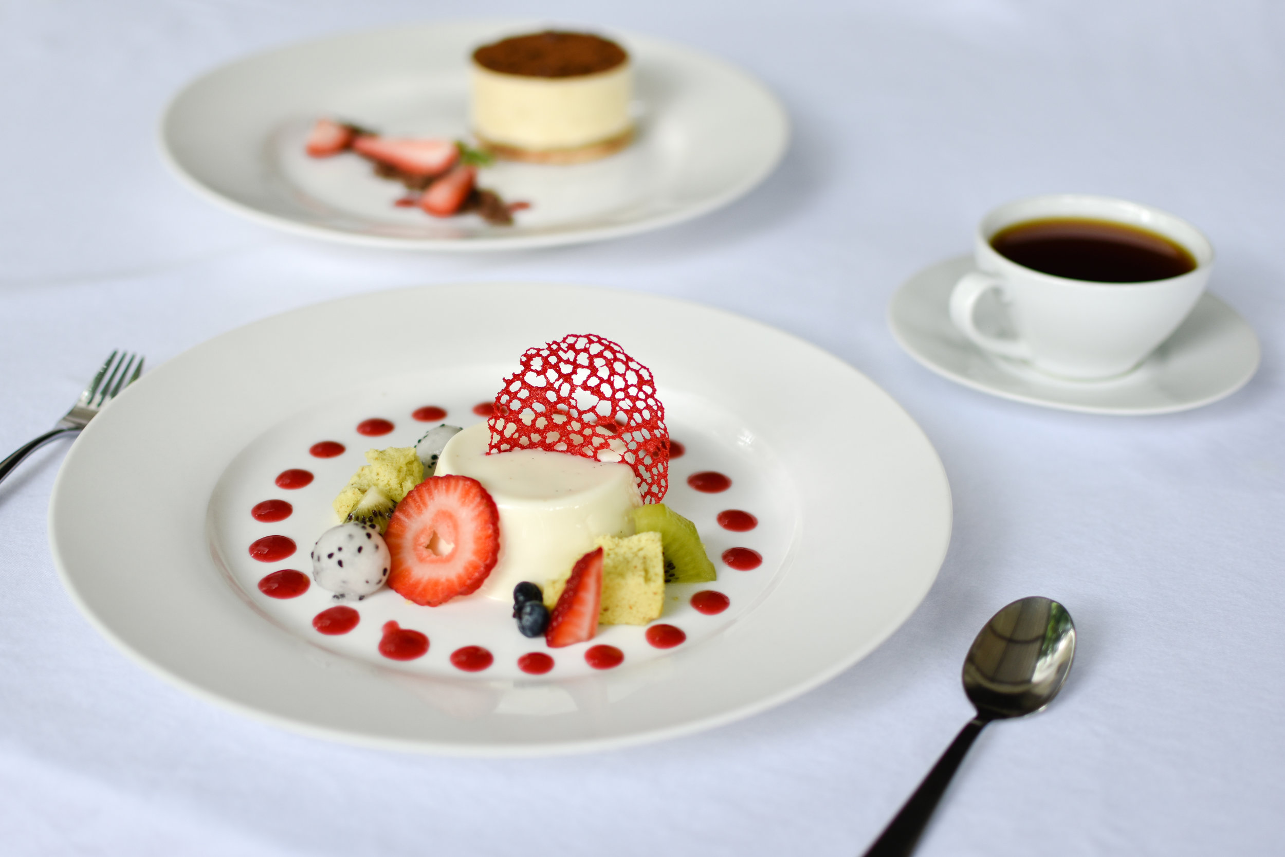 Food table dessert (1 of 2).jpg