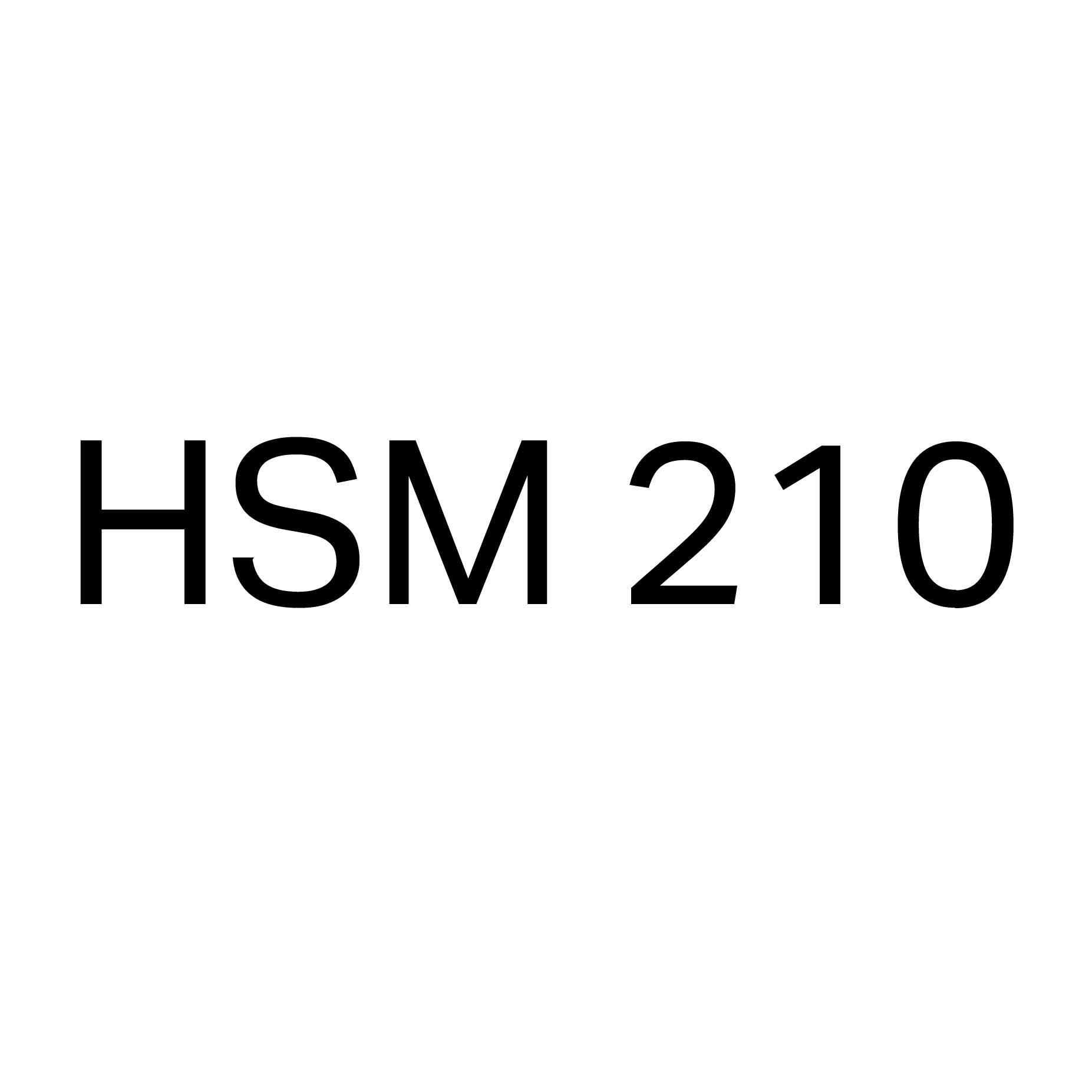 hsm 210.jpg
