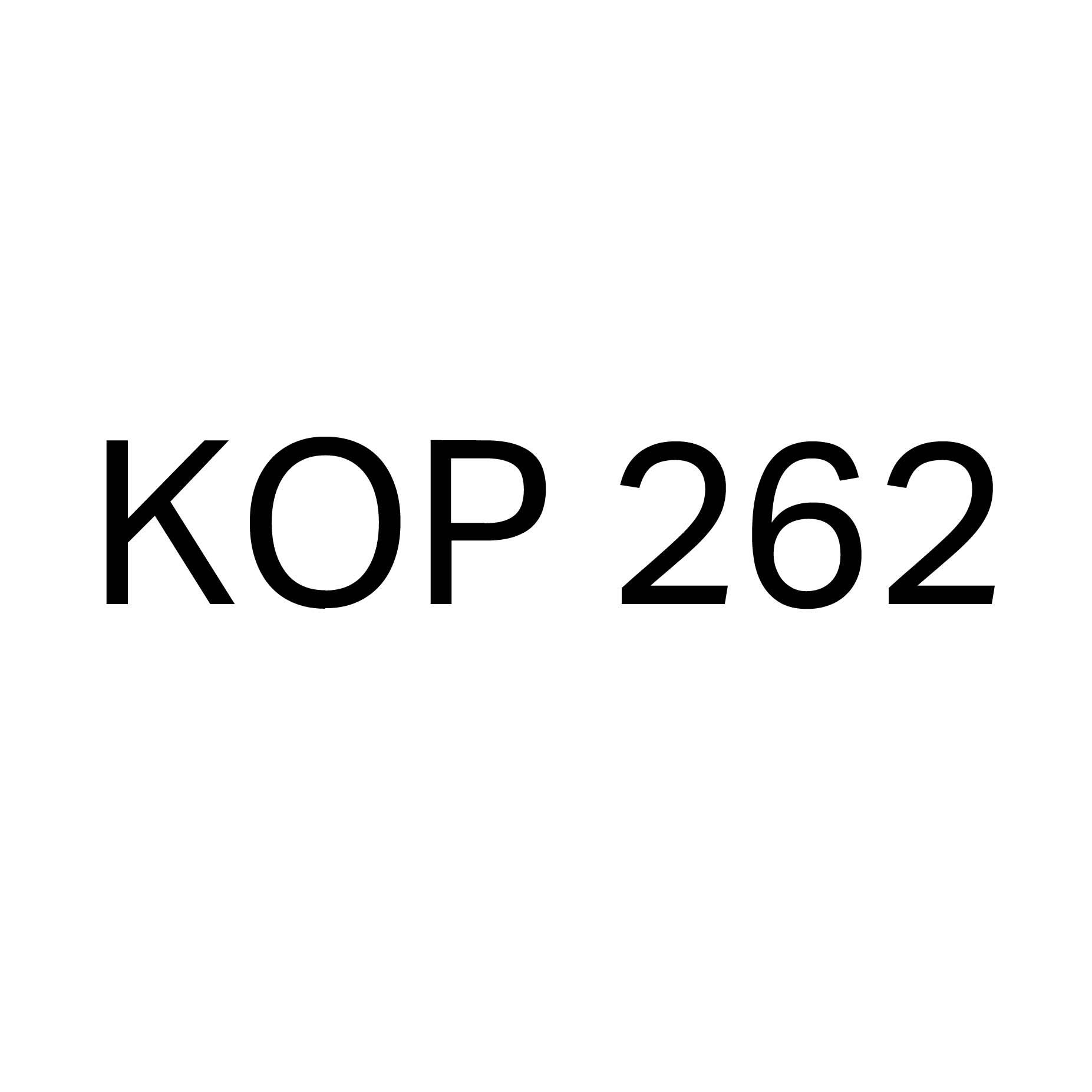 kop 262.jpg