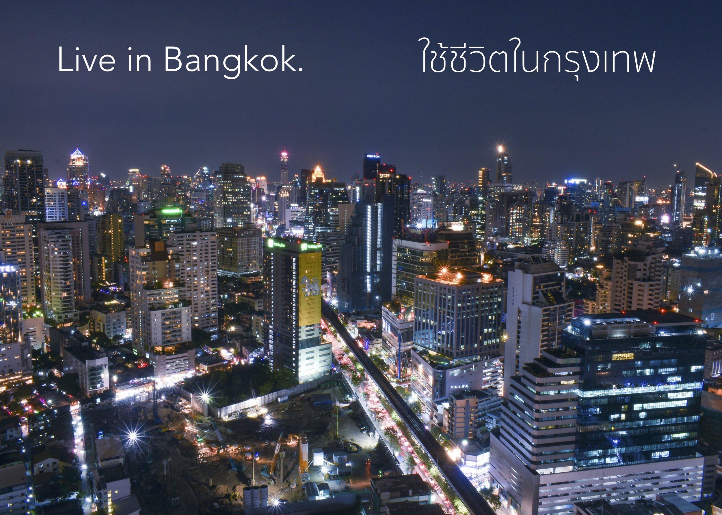 live in bangkok.jpg
