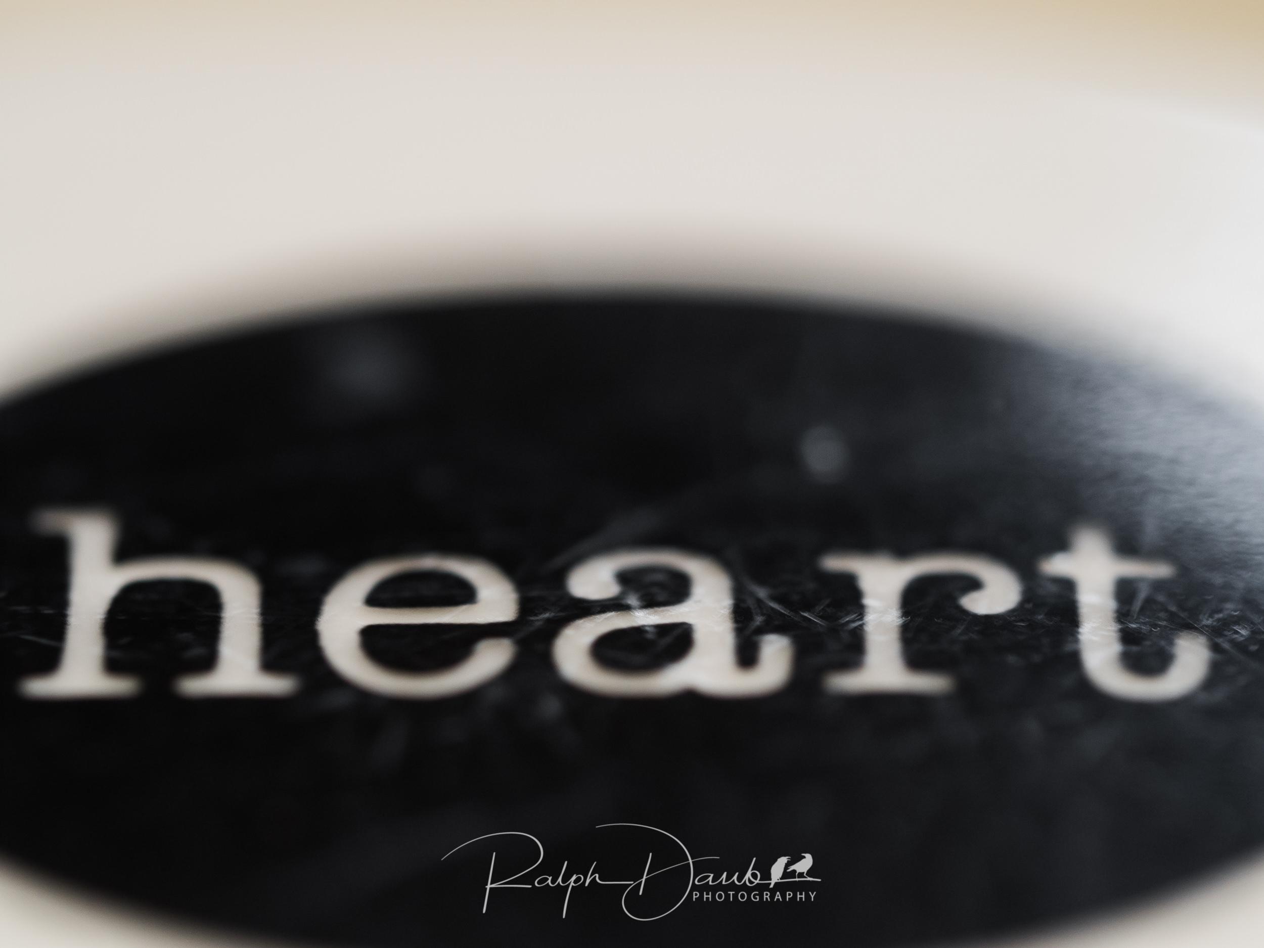 Heart Coffee, Portland, Oregon