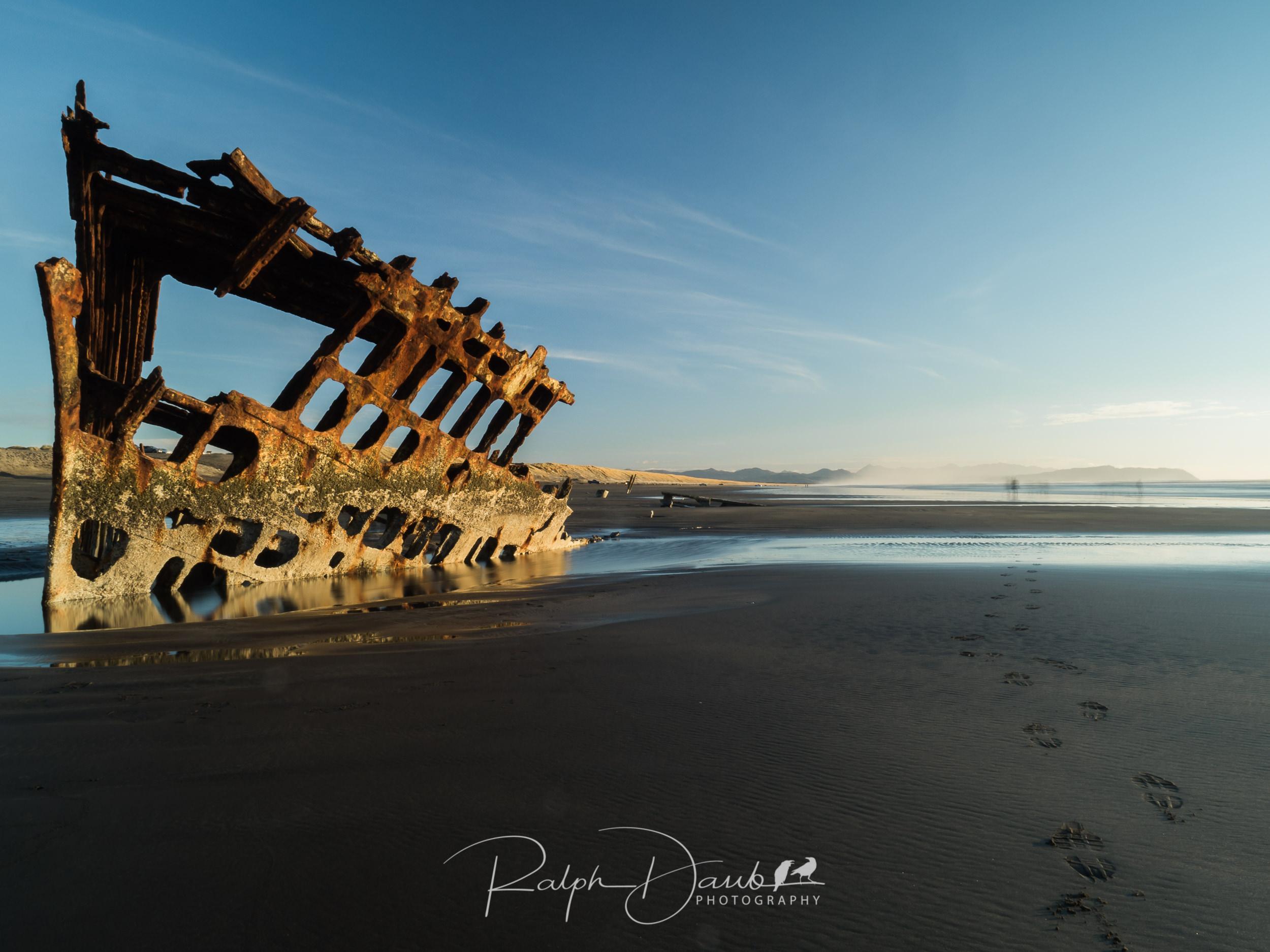 2017-12-04 - Peter Iredale Shipwreck - 16h47m.jpg