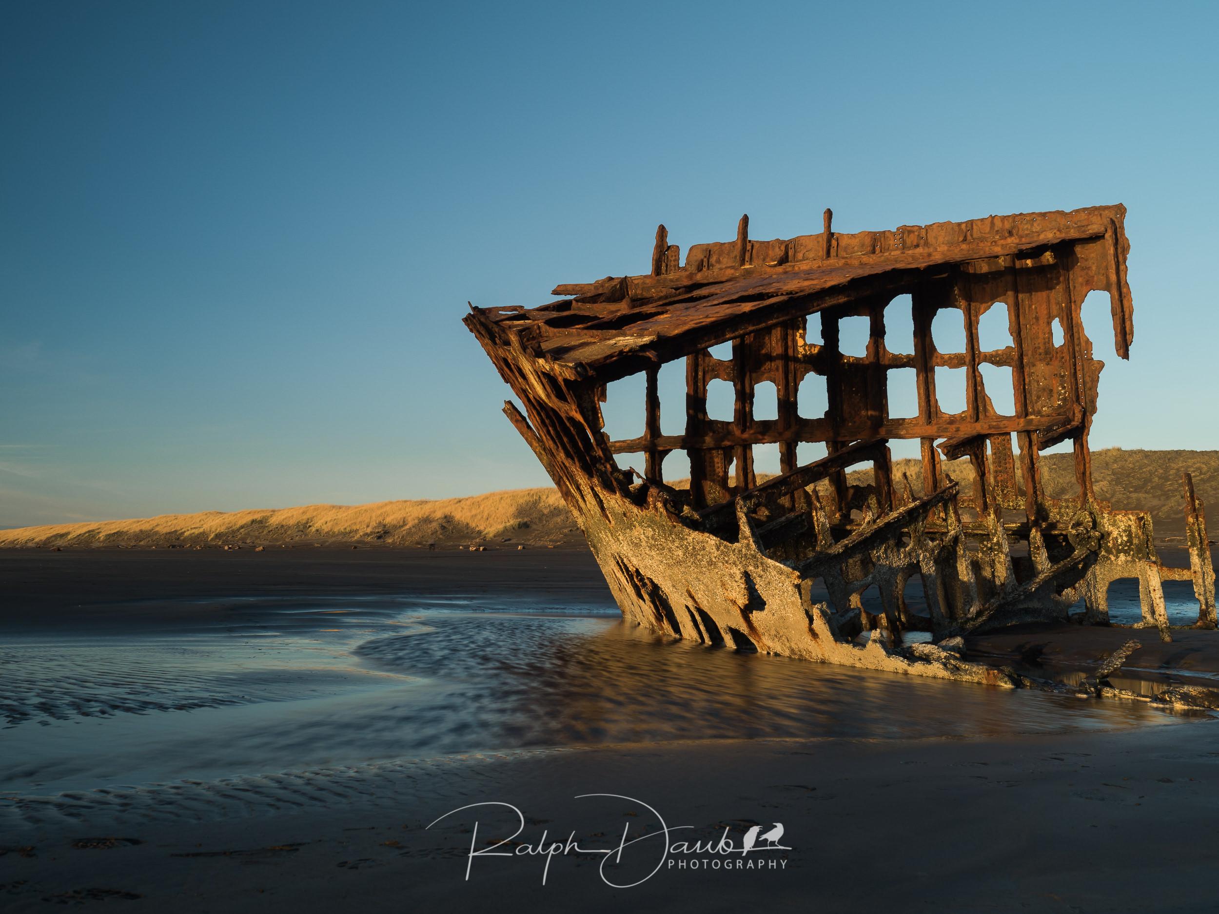 2017-12-04 - Peter Iredale Shipwreck - 17h04m.jpg