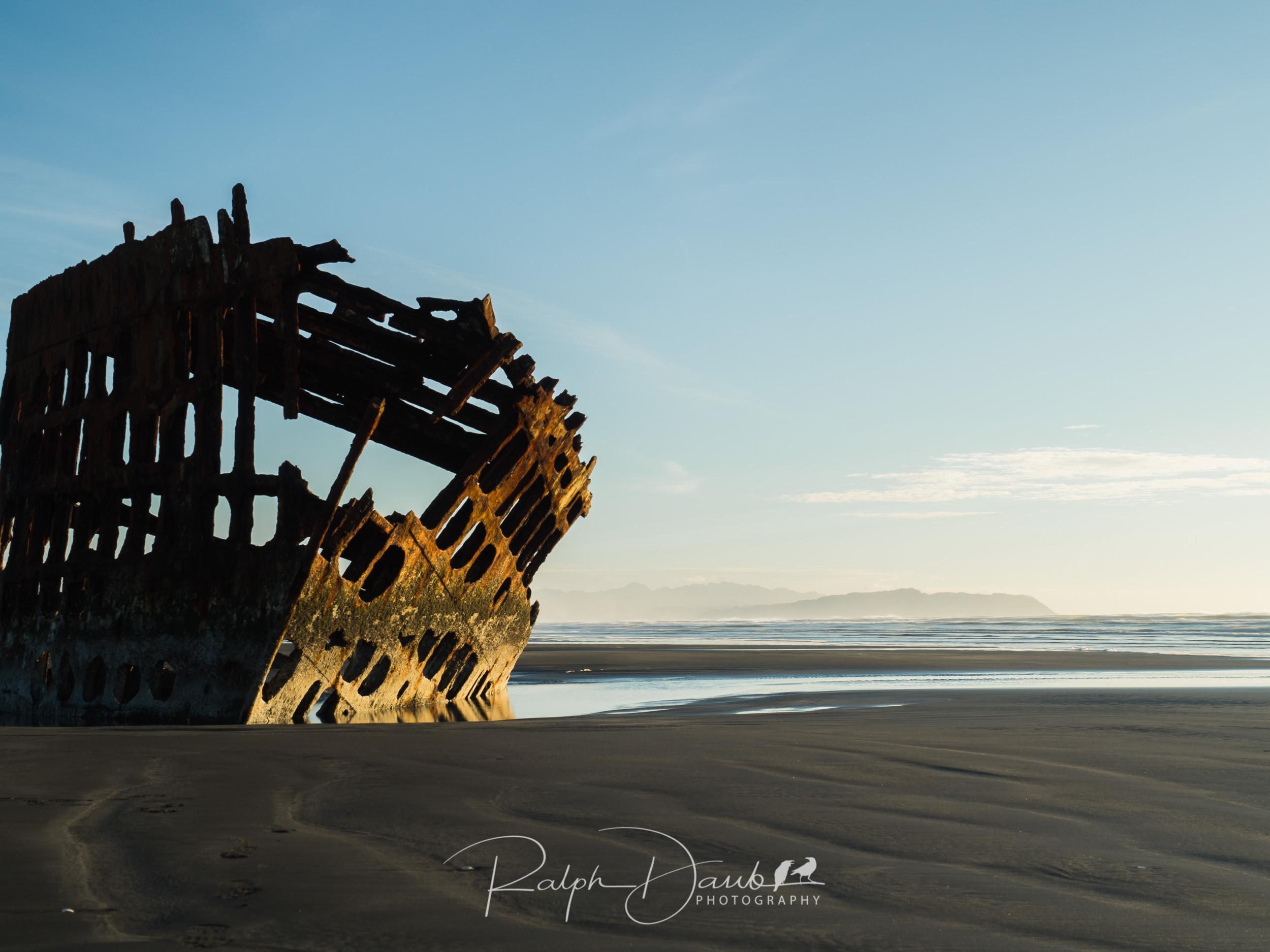 2017-12-04 - Peter Iredale Shipwreck - 16h37m.jpg