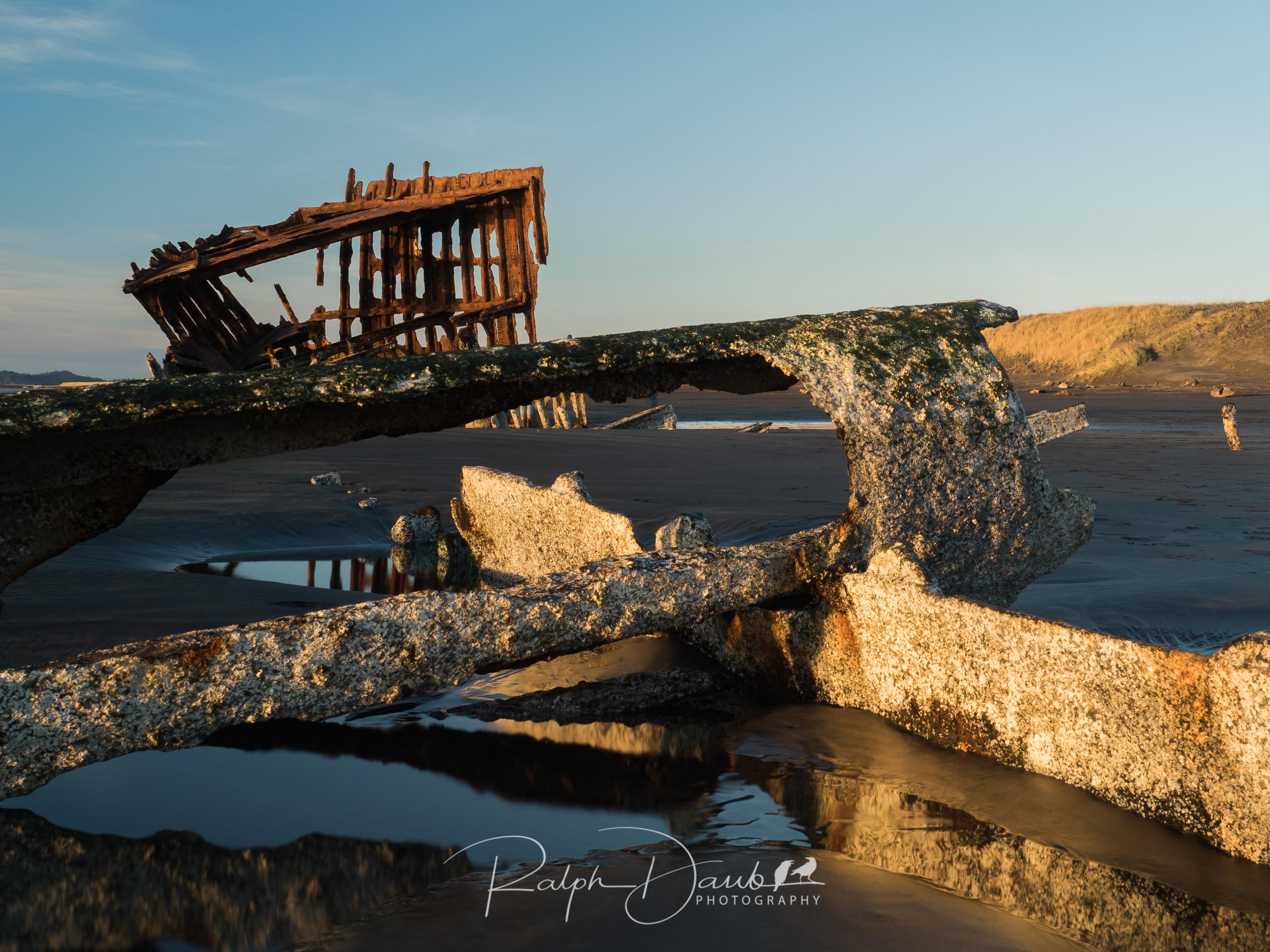2017-12-04 - Peter Iredale Shipwreck - 17h11m.jpg