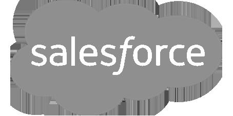salesforce-logo-transparent.png