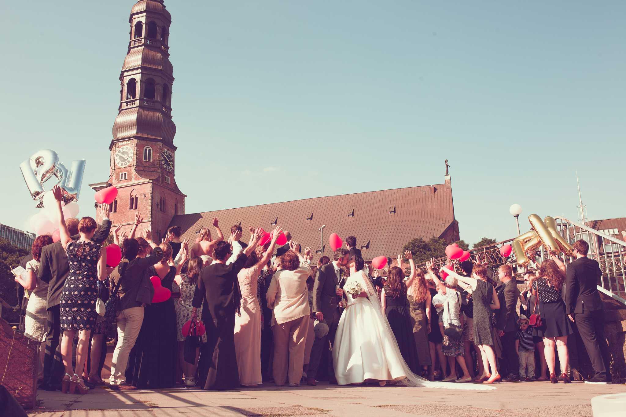 wedding-kaphi2.jpg