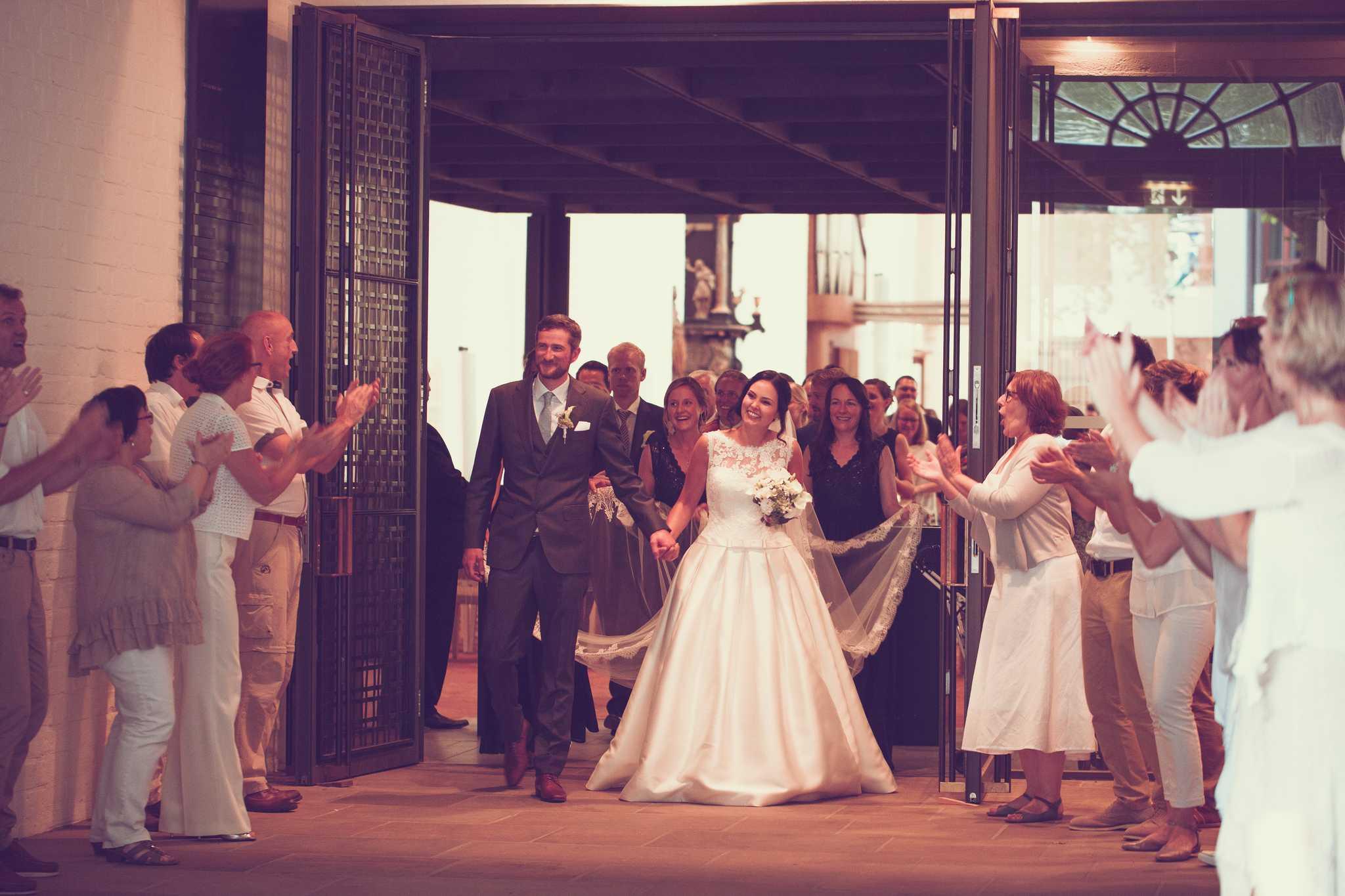 wedding-kaphi1.jpg