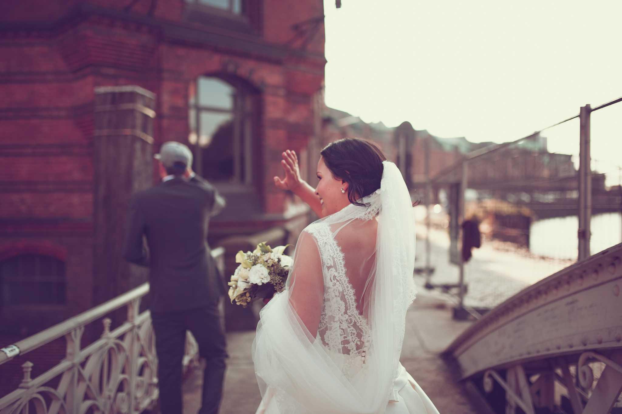 wedding-kaphi3.jpg