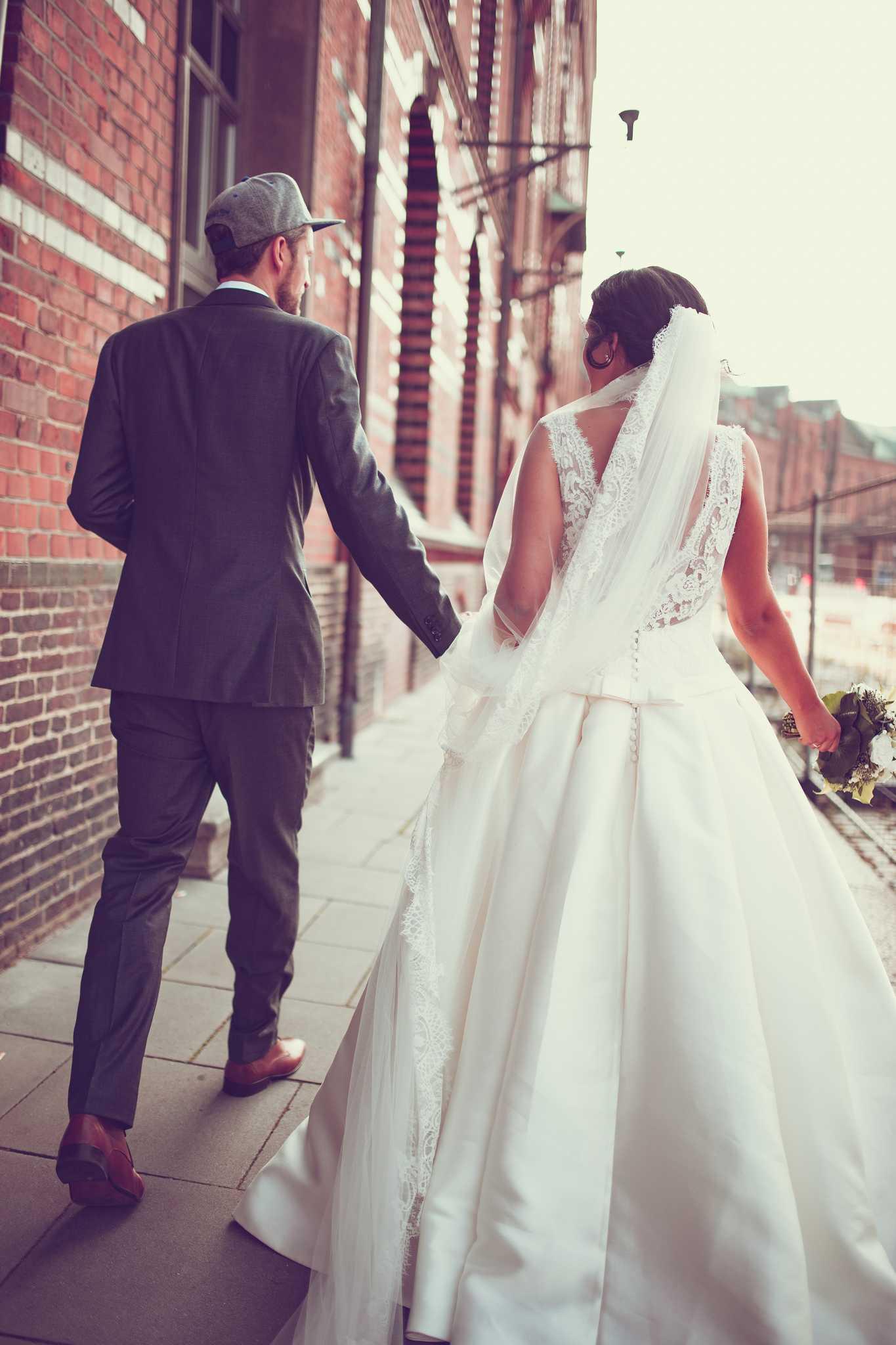 wedding-kaphi4.jpg