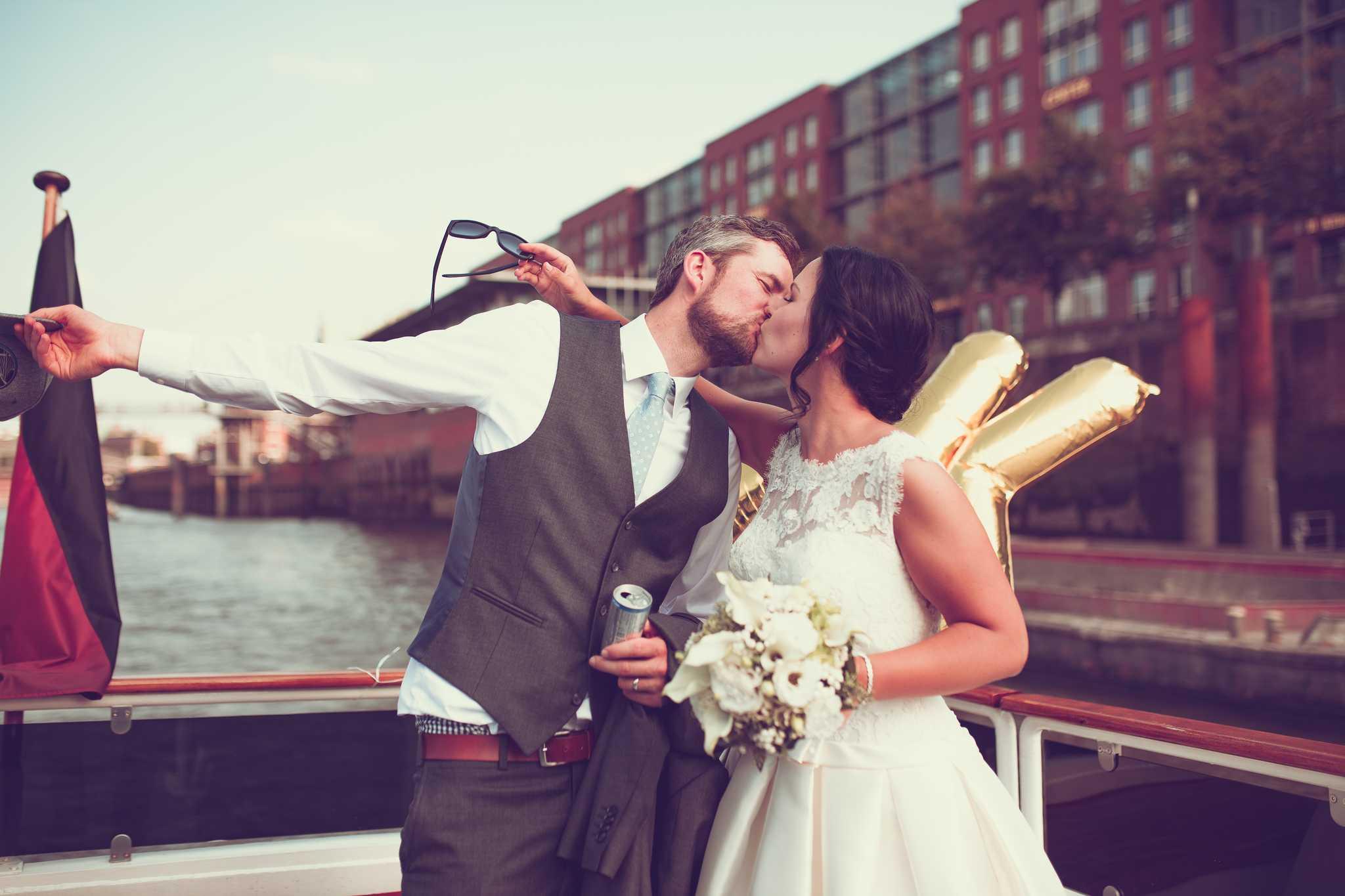 wedding-kaphi6.jpg