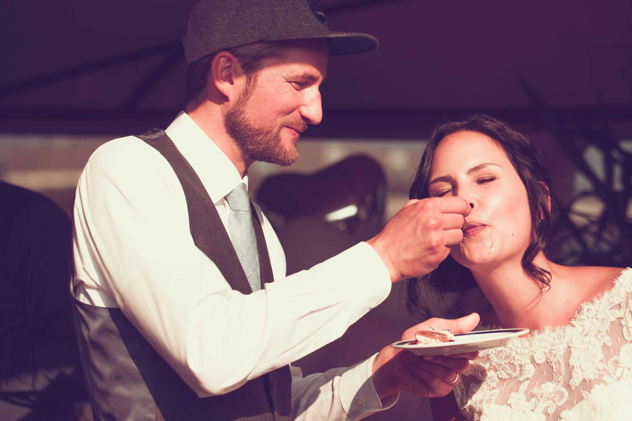wedding-kaphi8.jpg
