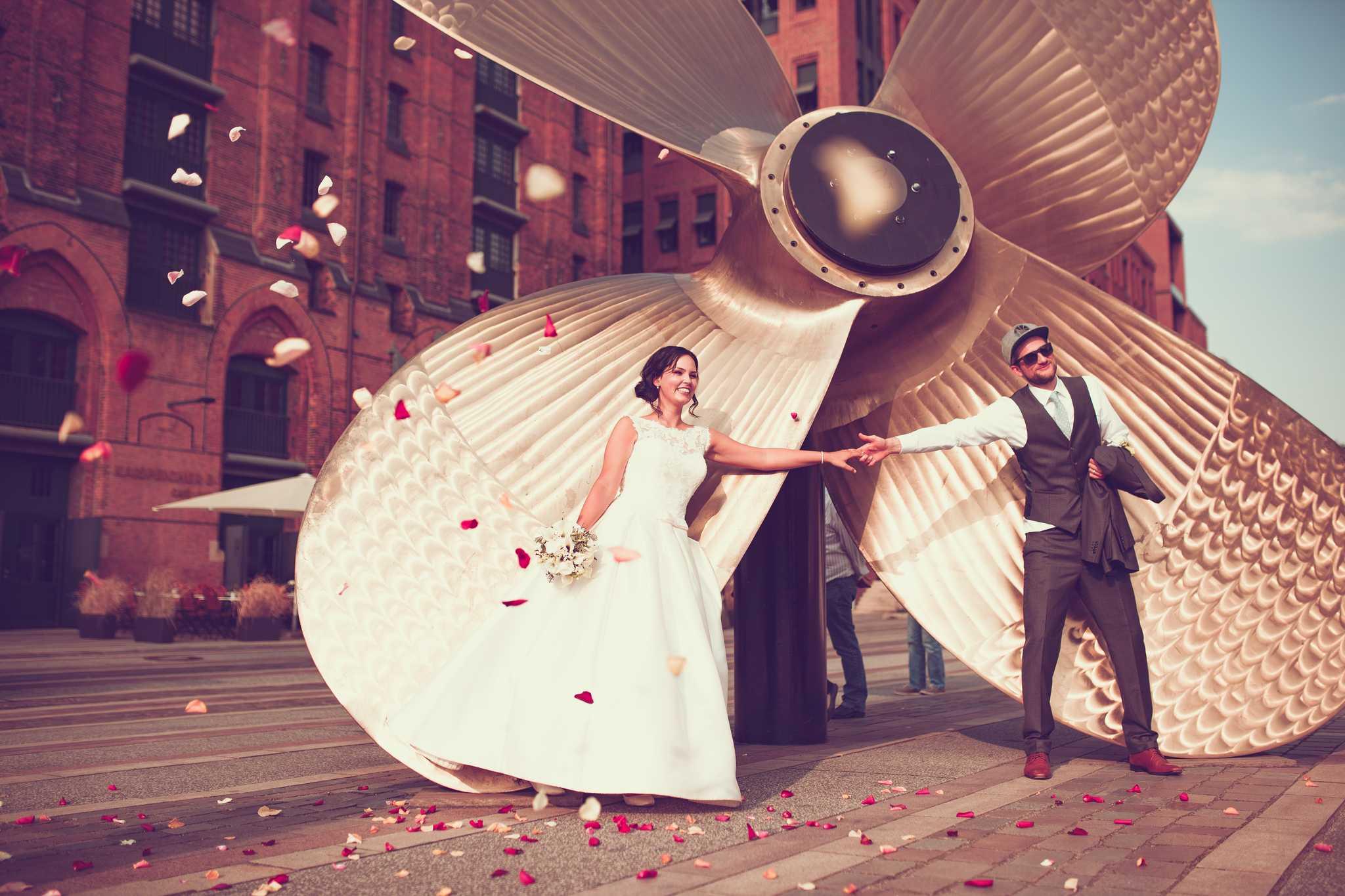 wedding-kaphi10.jpg