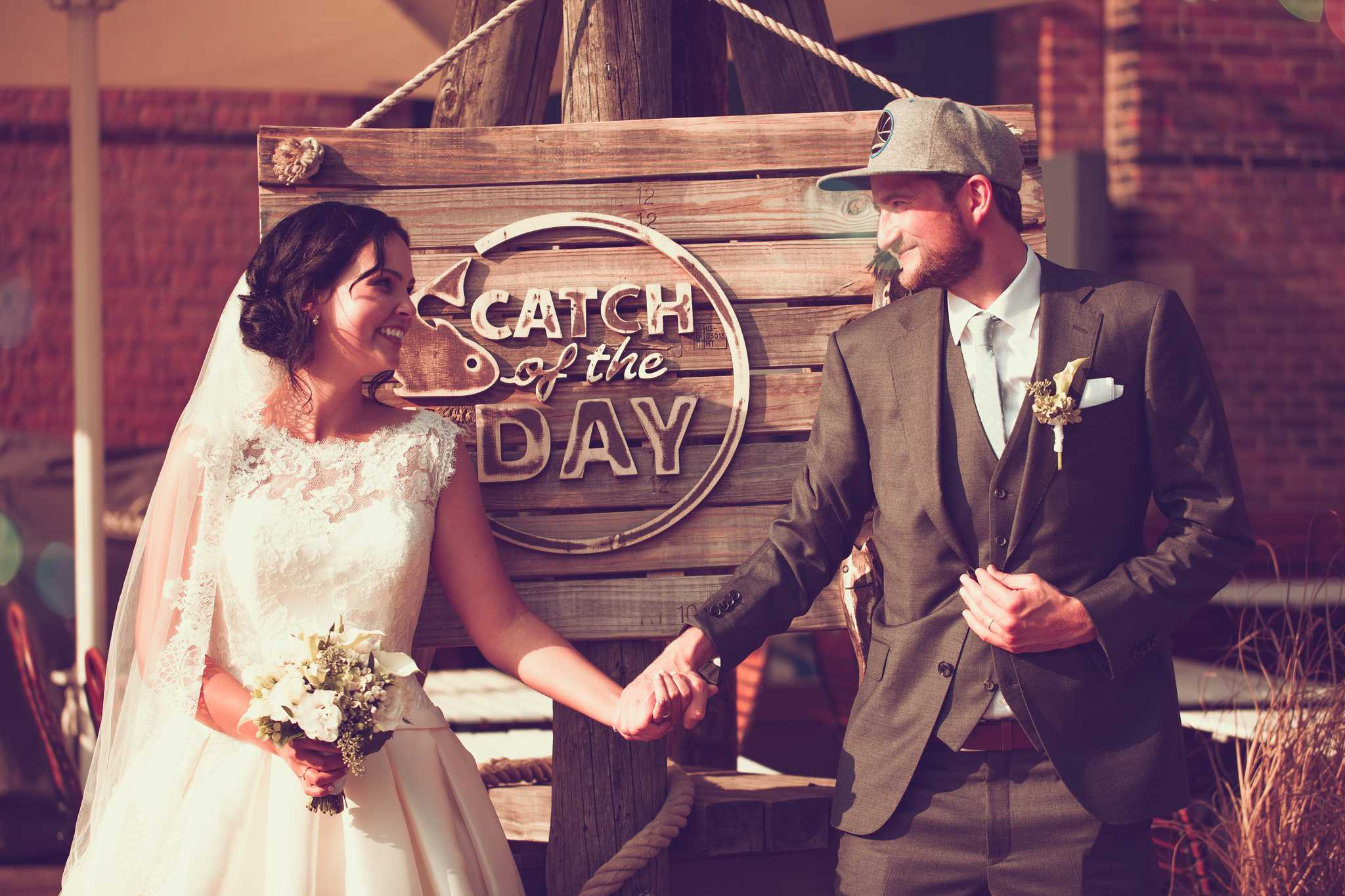 wedding-kaphi11.jpg
