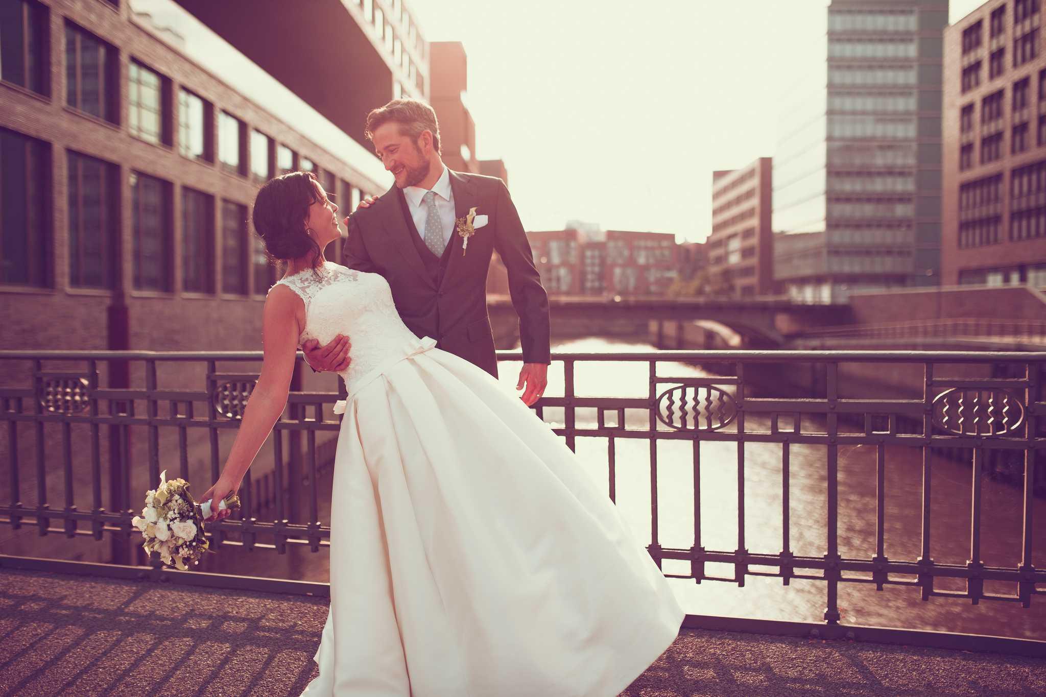 wedding-kaphi12.jpg