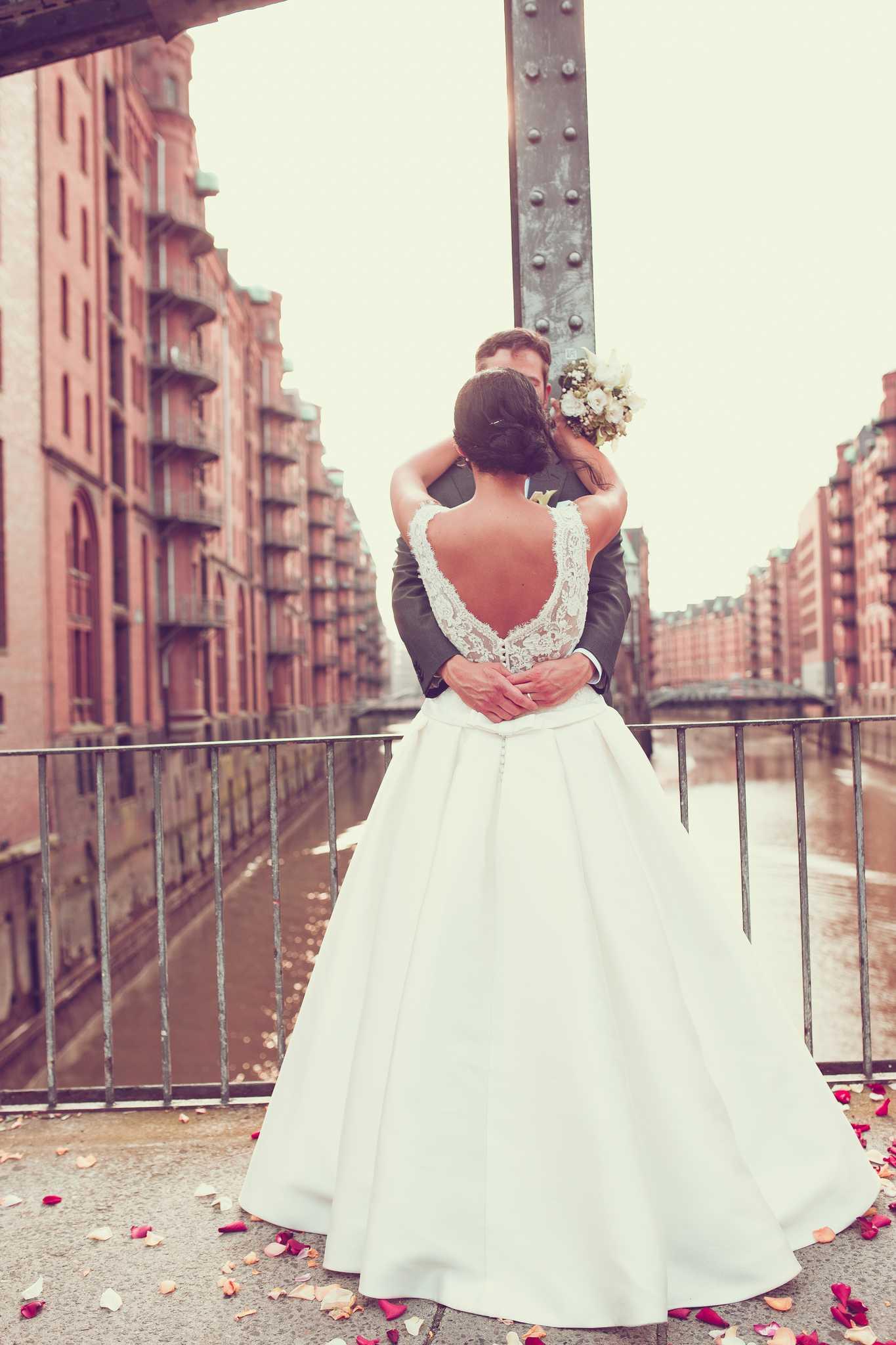 wedding-kaphi13.jpg