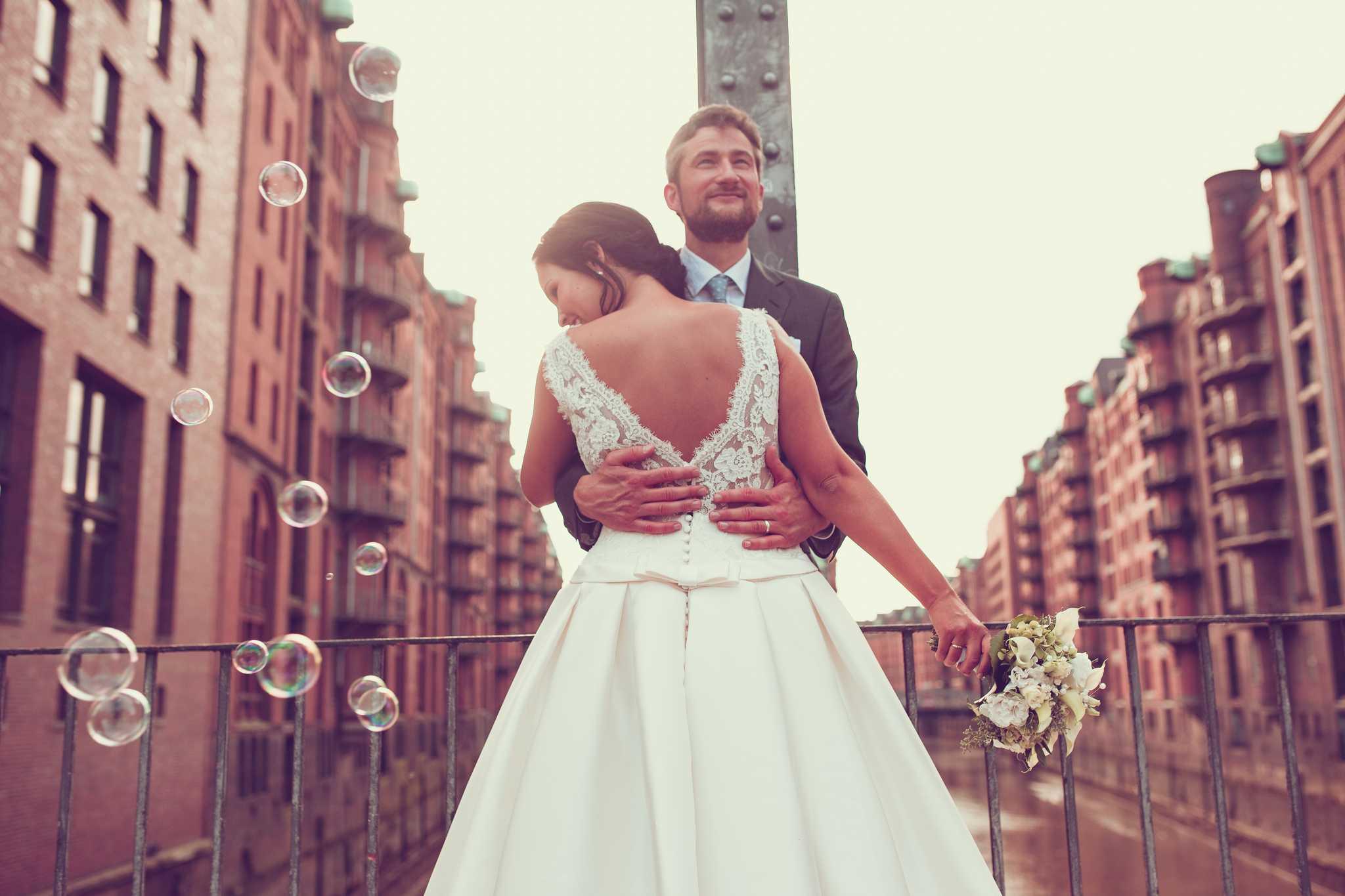 wedding-kaphi14.jpg