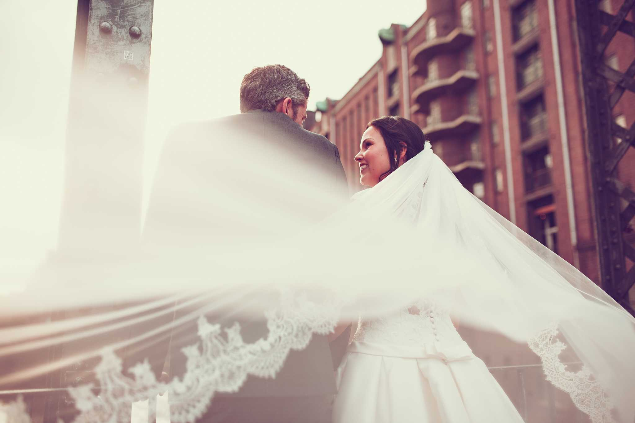 wedding-kaphi15.jpg