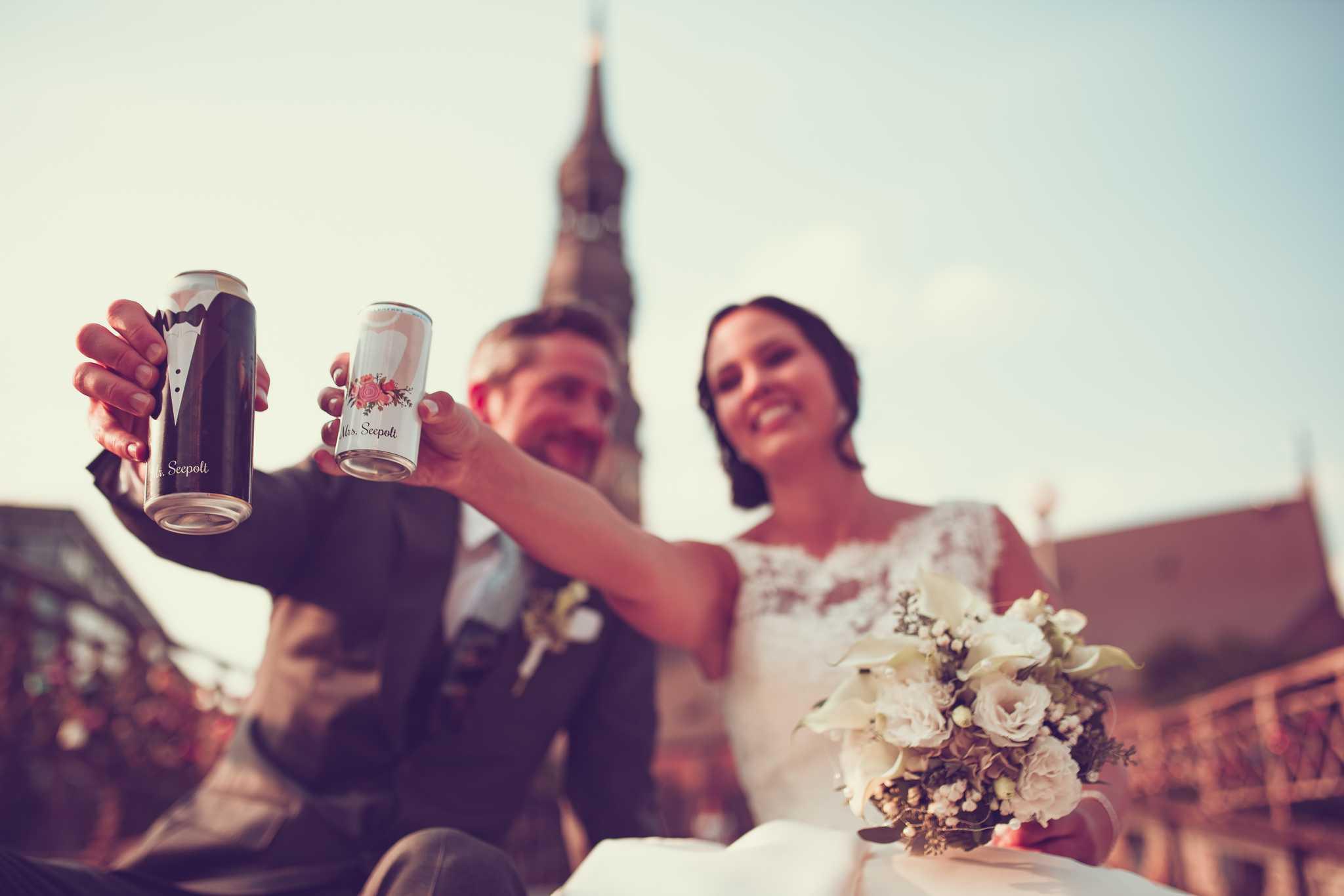 wedding-kaphi17.jpg