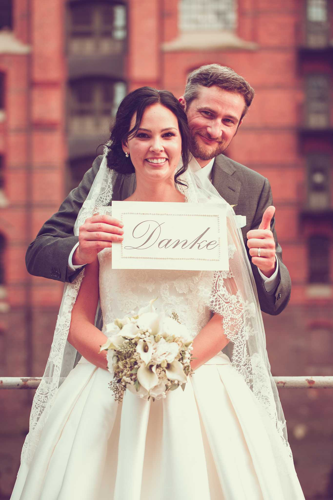 wedding-kaphi16.jpg
