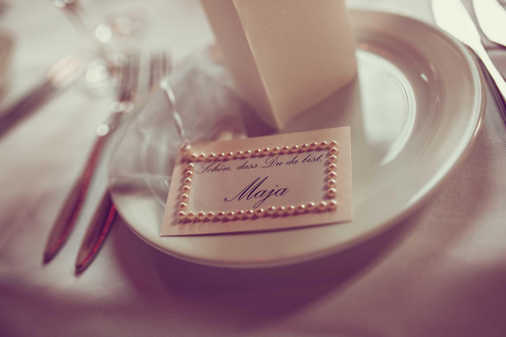 wedding-kaphi19.jpg