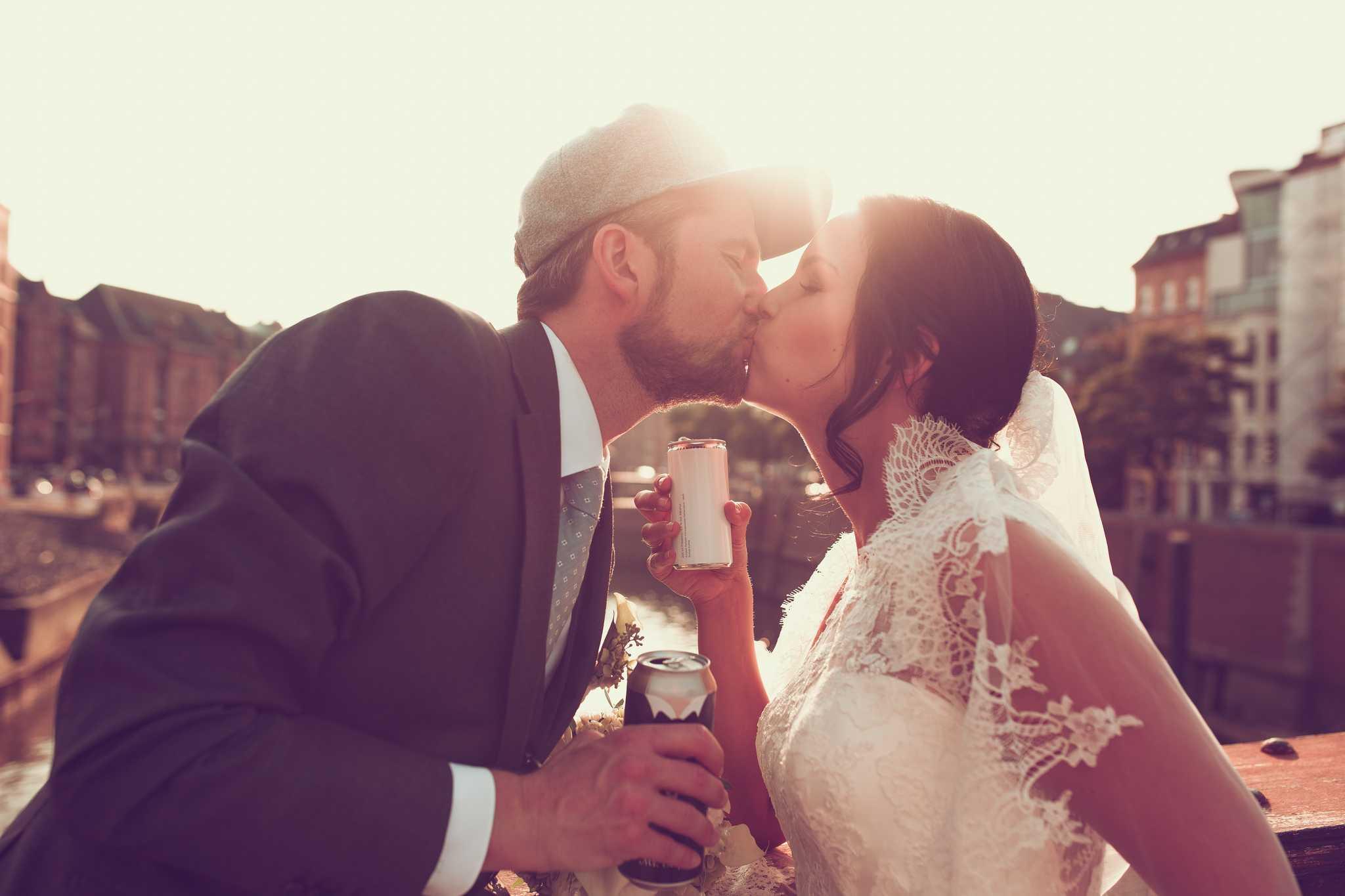 wedding-kaphi18.jpg