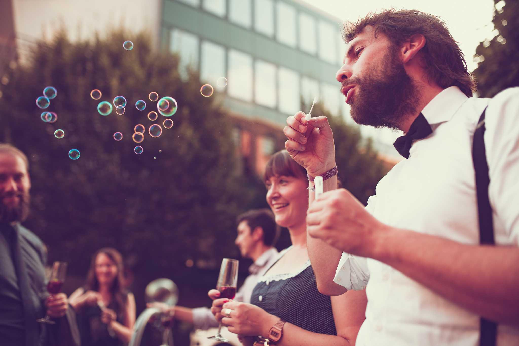 wedding-kaphi21.jpg