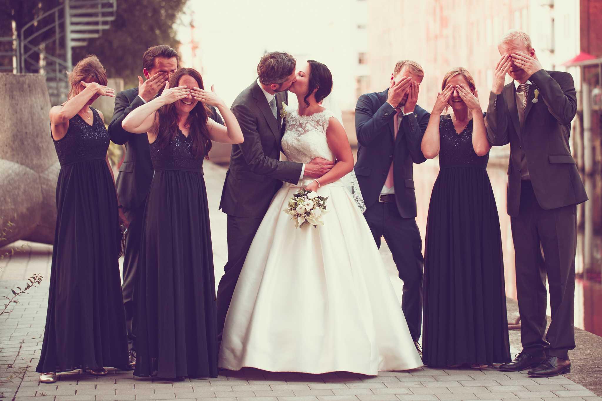 wedding-kaphi22.jpg