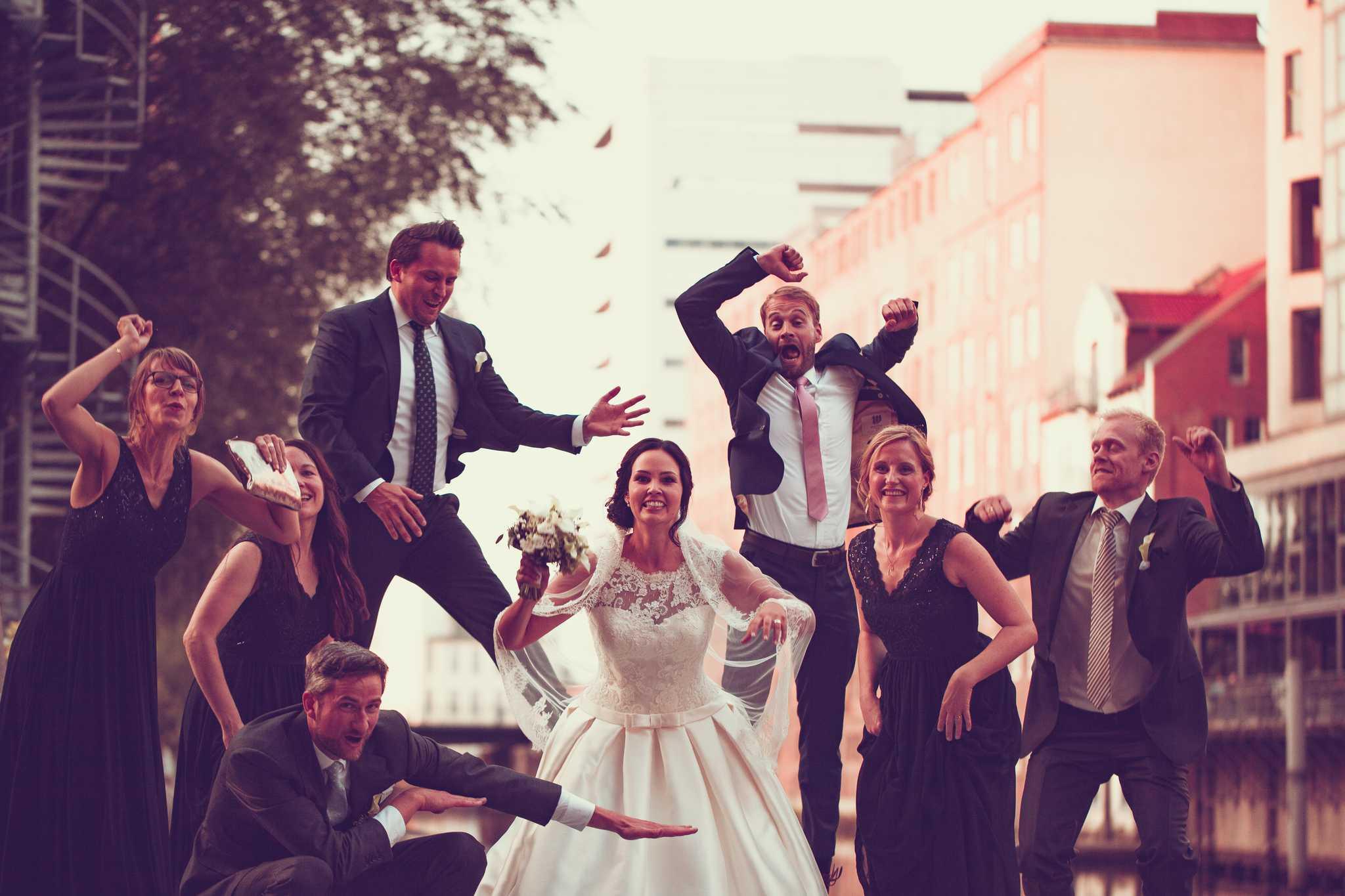 wedding-kaphi23.jpg