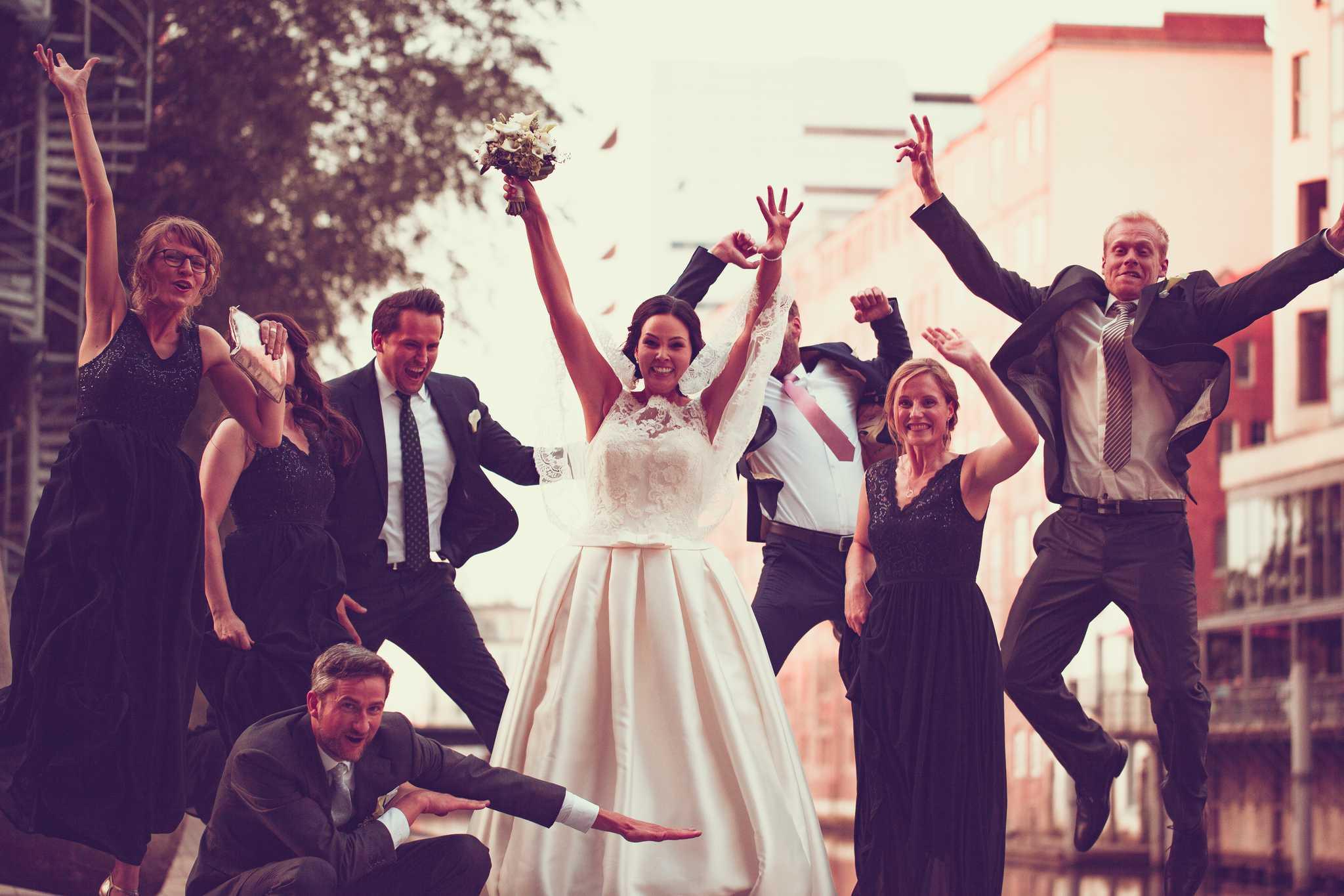 wedding-kaphi24.jpg