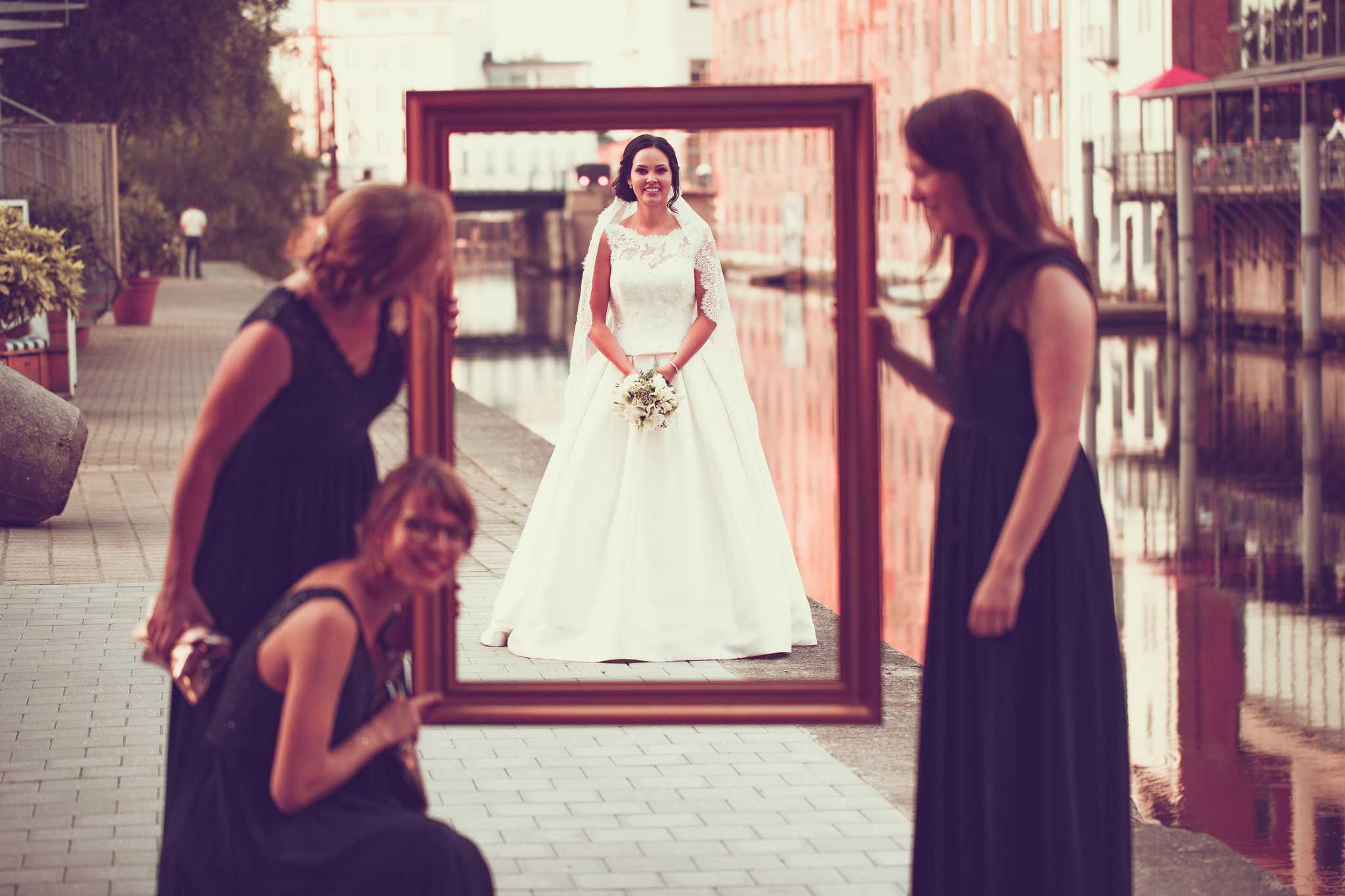 wedding-kaphi25.jpg