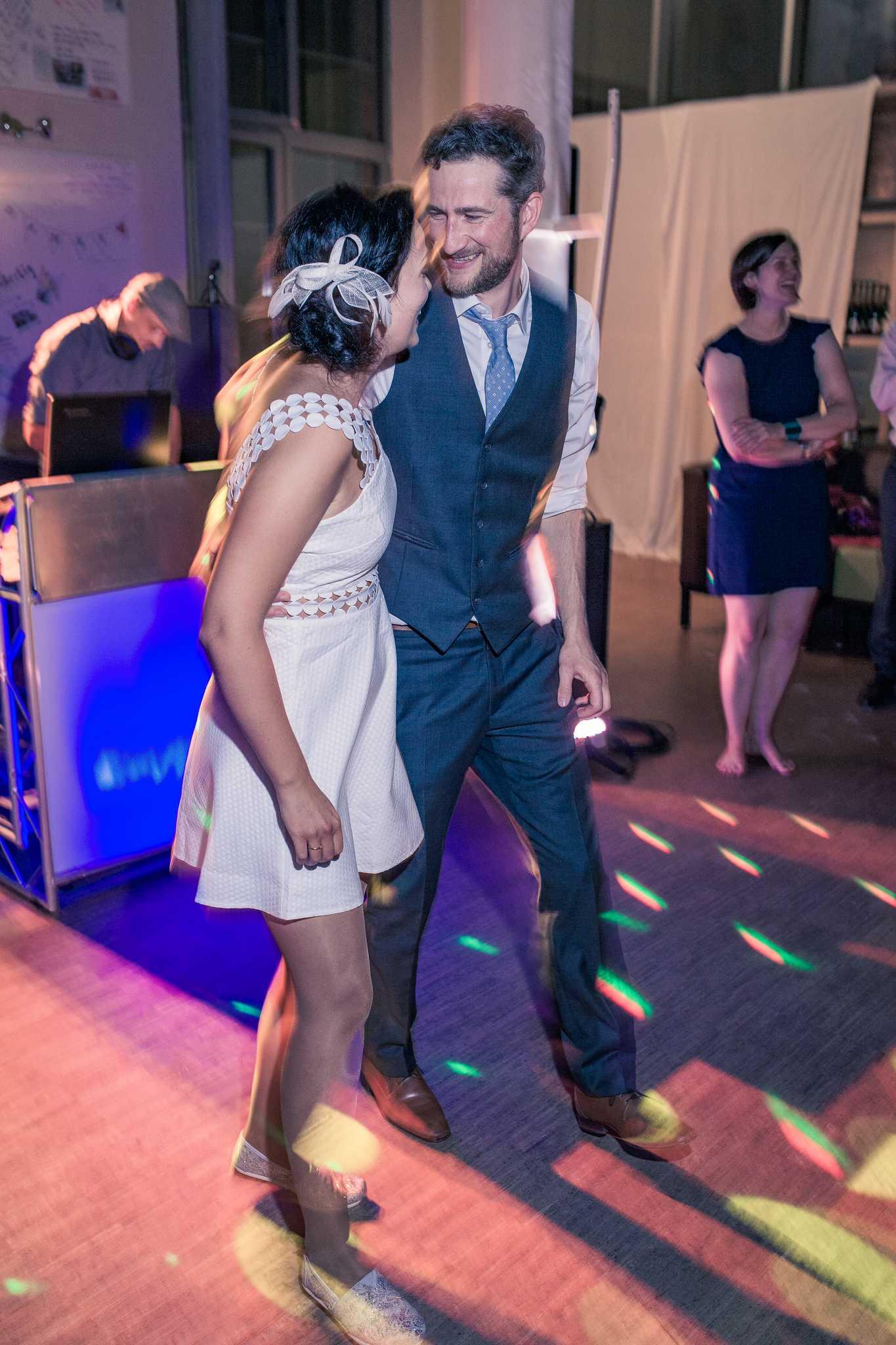wedding-kaphi30.jpg