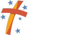 OYA_Logo_RGB_REV.png