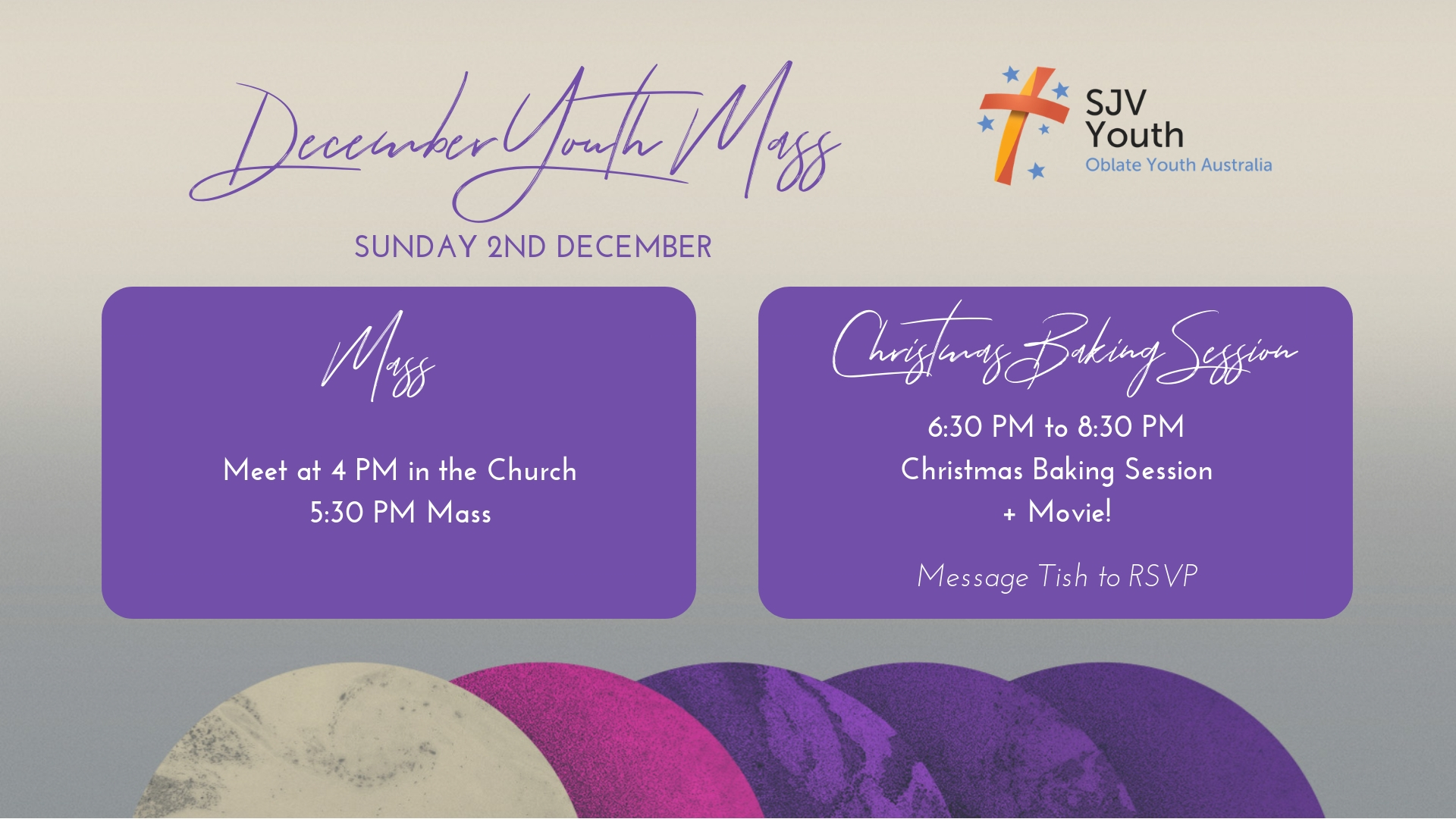 December Youth Mass PPT.jpg