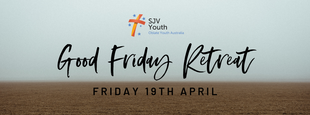 _Good Friday Retreat Form Cover.png