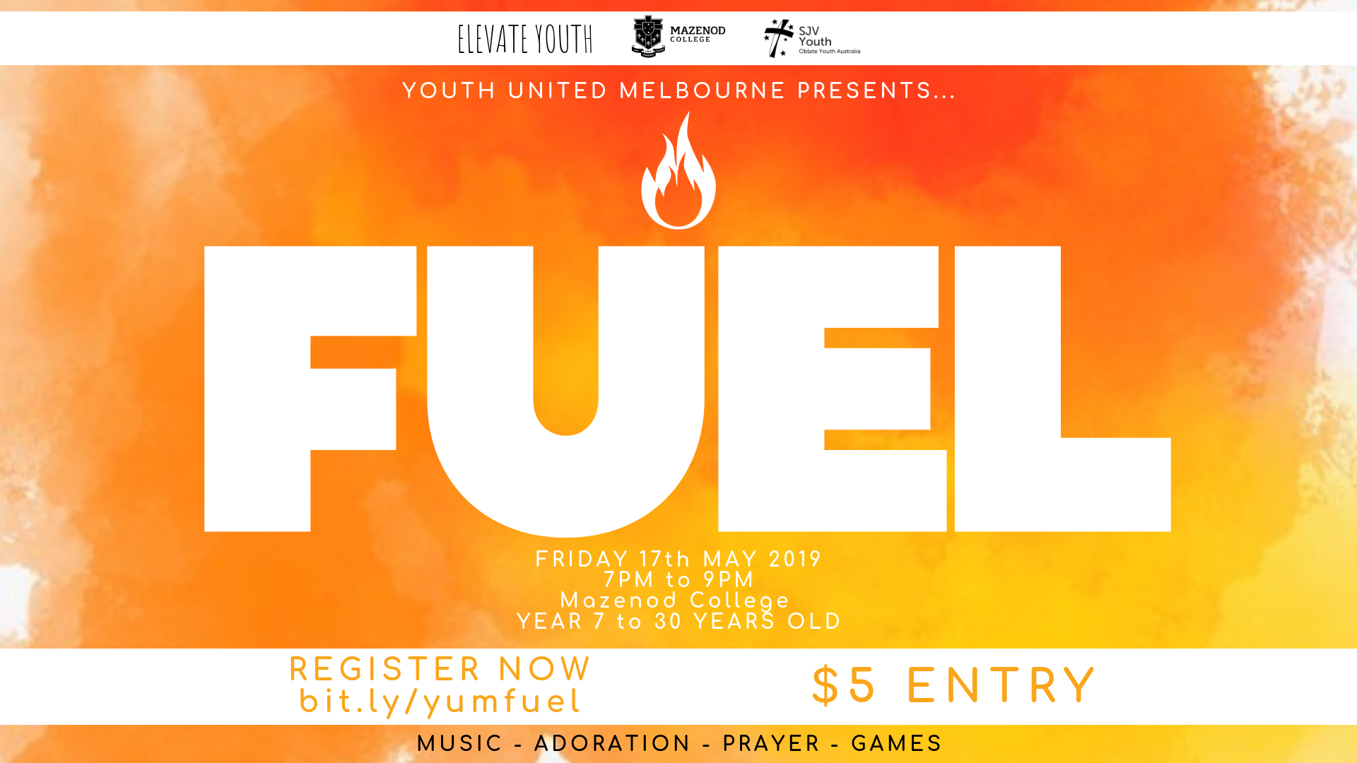 FUEL Event Cover(1).png