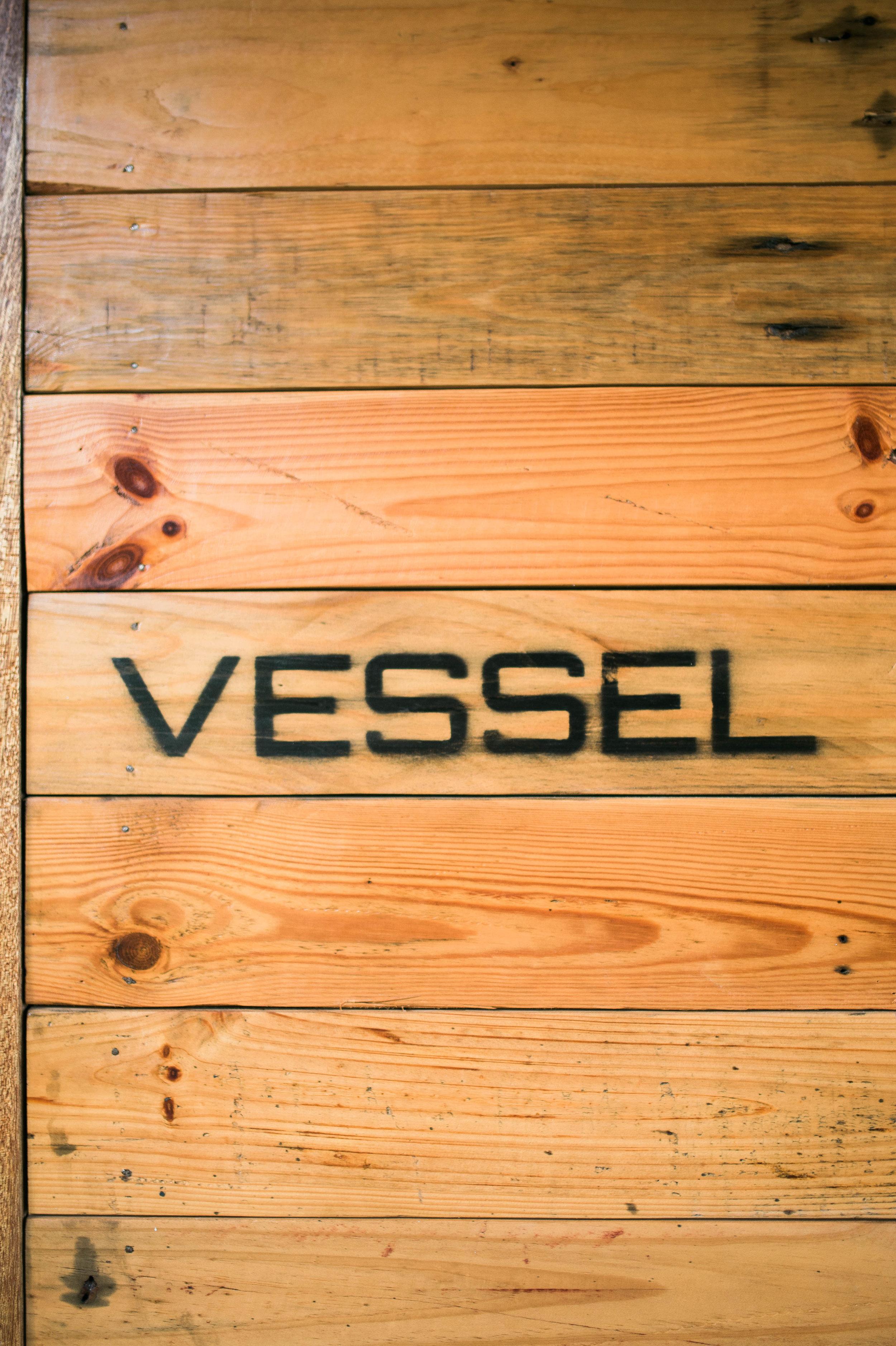 vessel-2.jpg