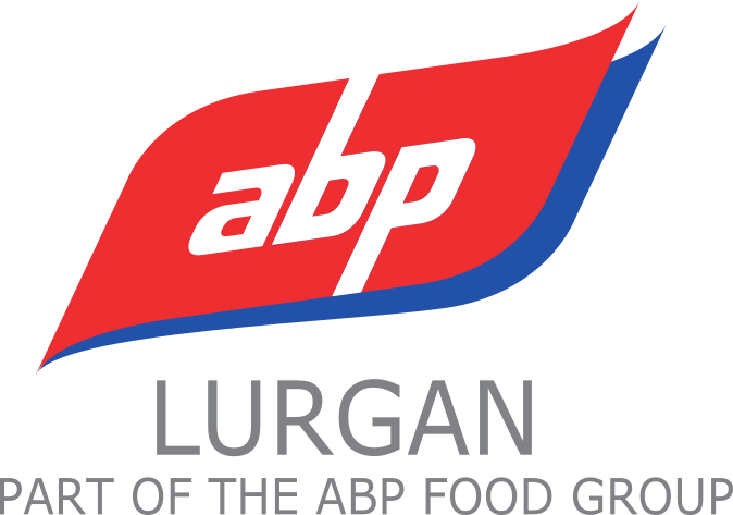 ABP Lurgan Part of the ABP Food Group.png