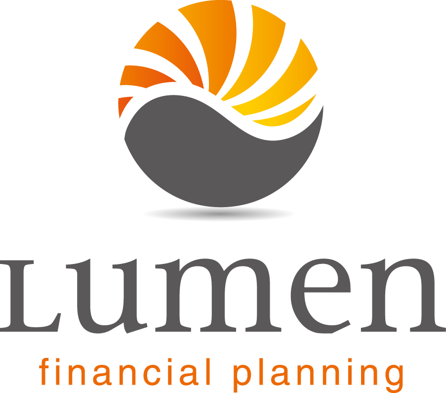 lumen financial.png