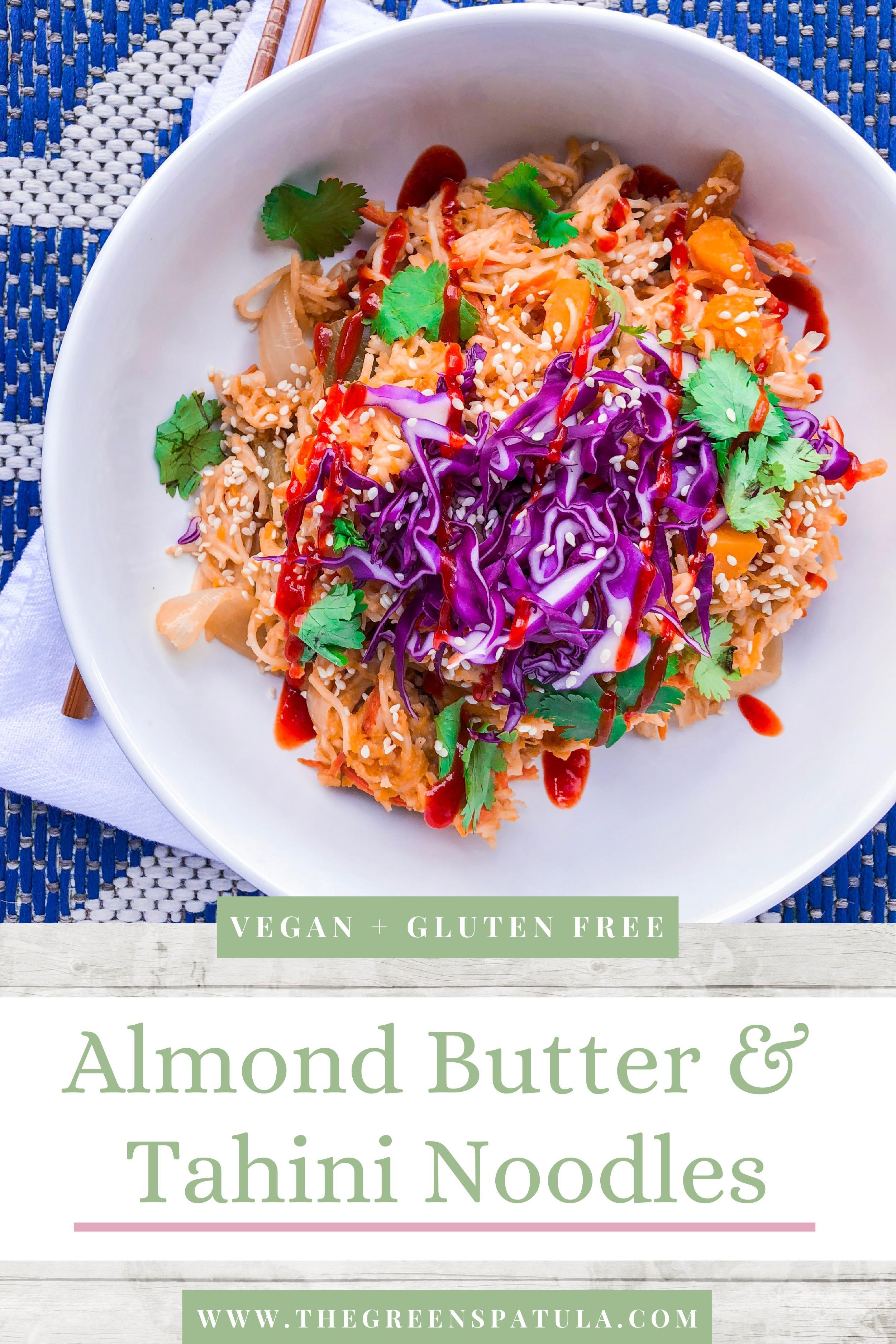 almond-tahini-noodles-vegan-plant-based-ginger.jpg