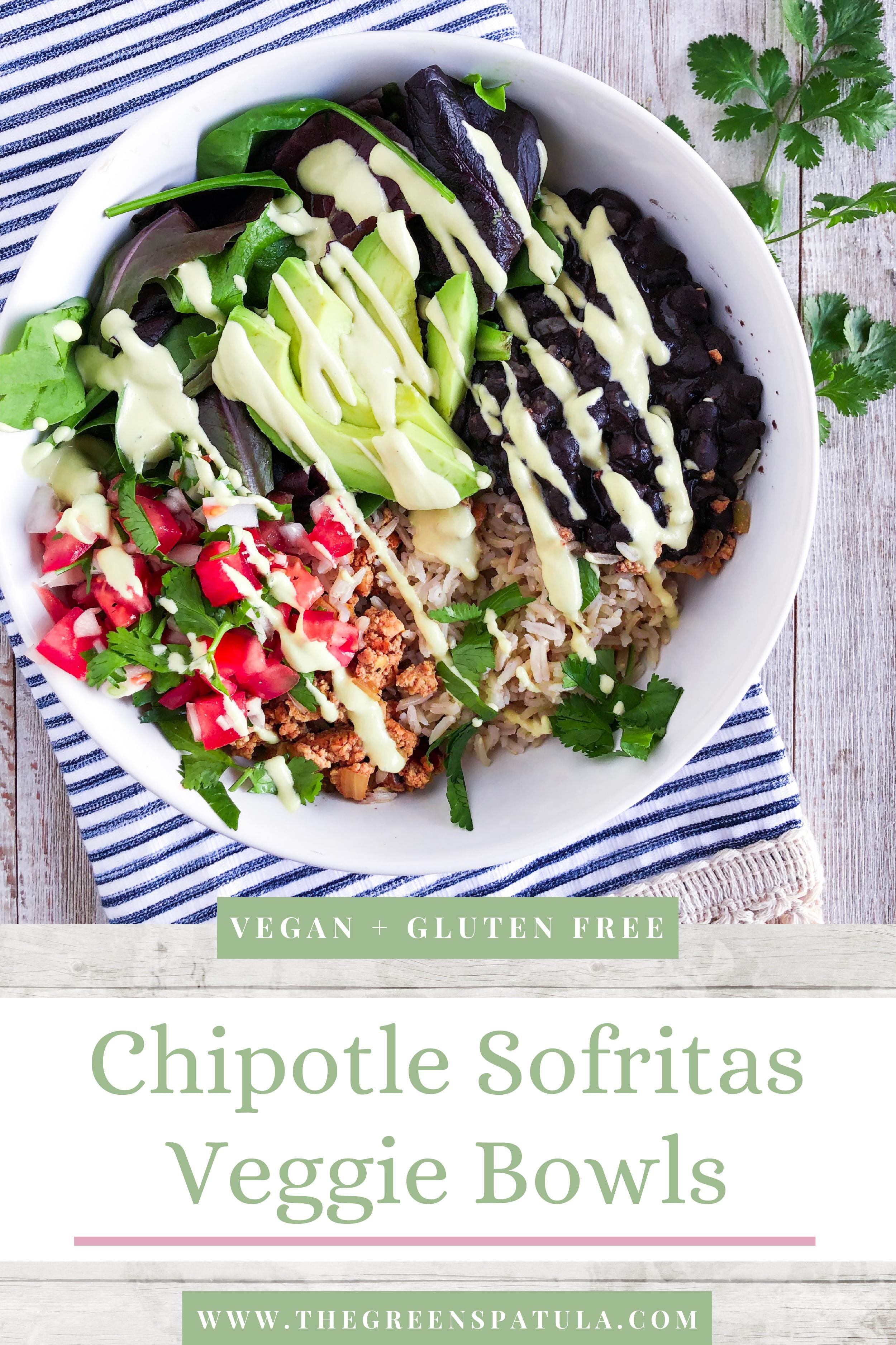 chipotle-sofritas-bowls-vegan-plant-based-healthy-meal-prep.jpg