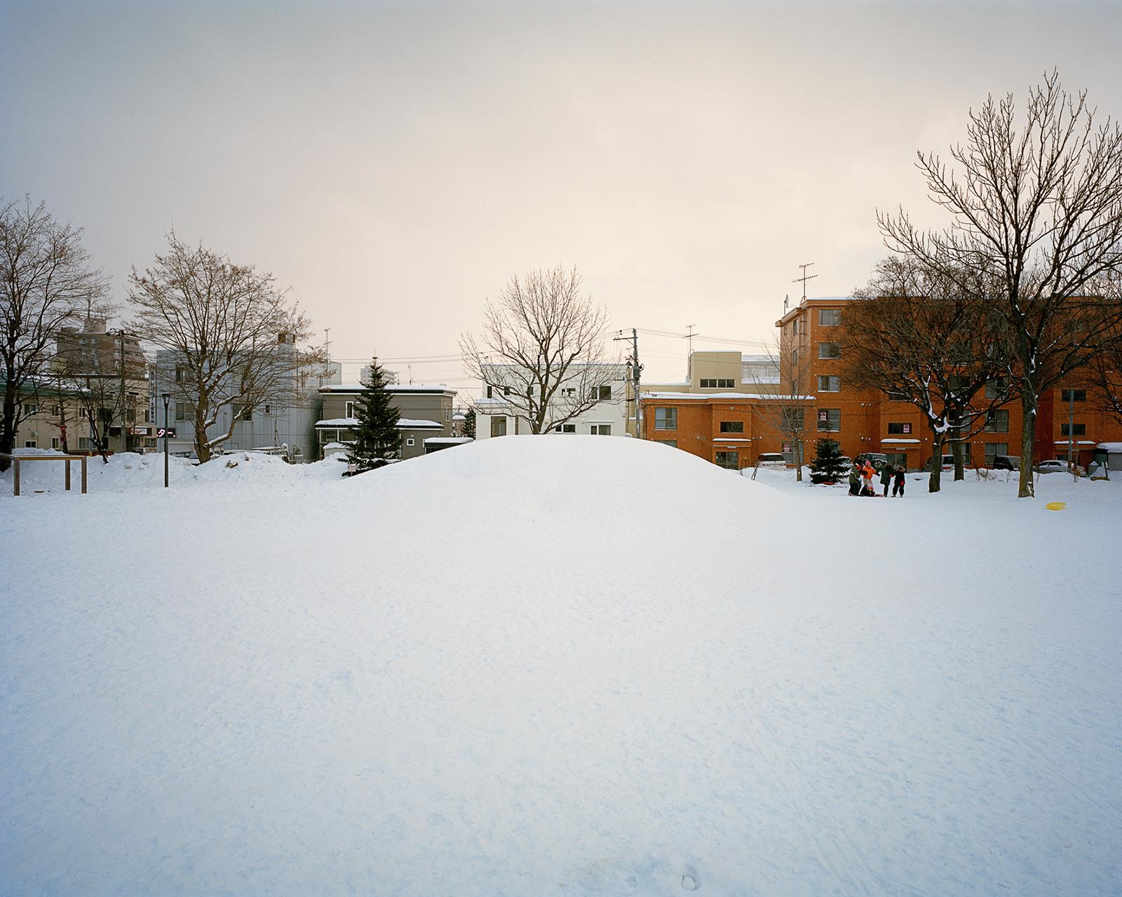 Sapporo White 02.jpg