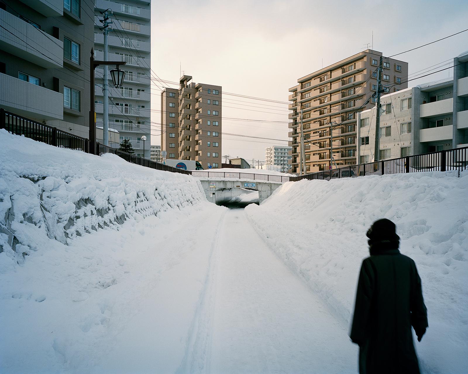 Sapporo White 01.jpg