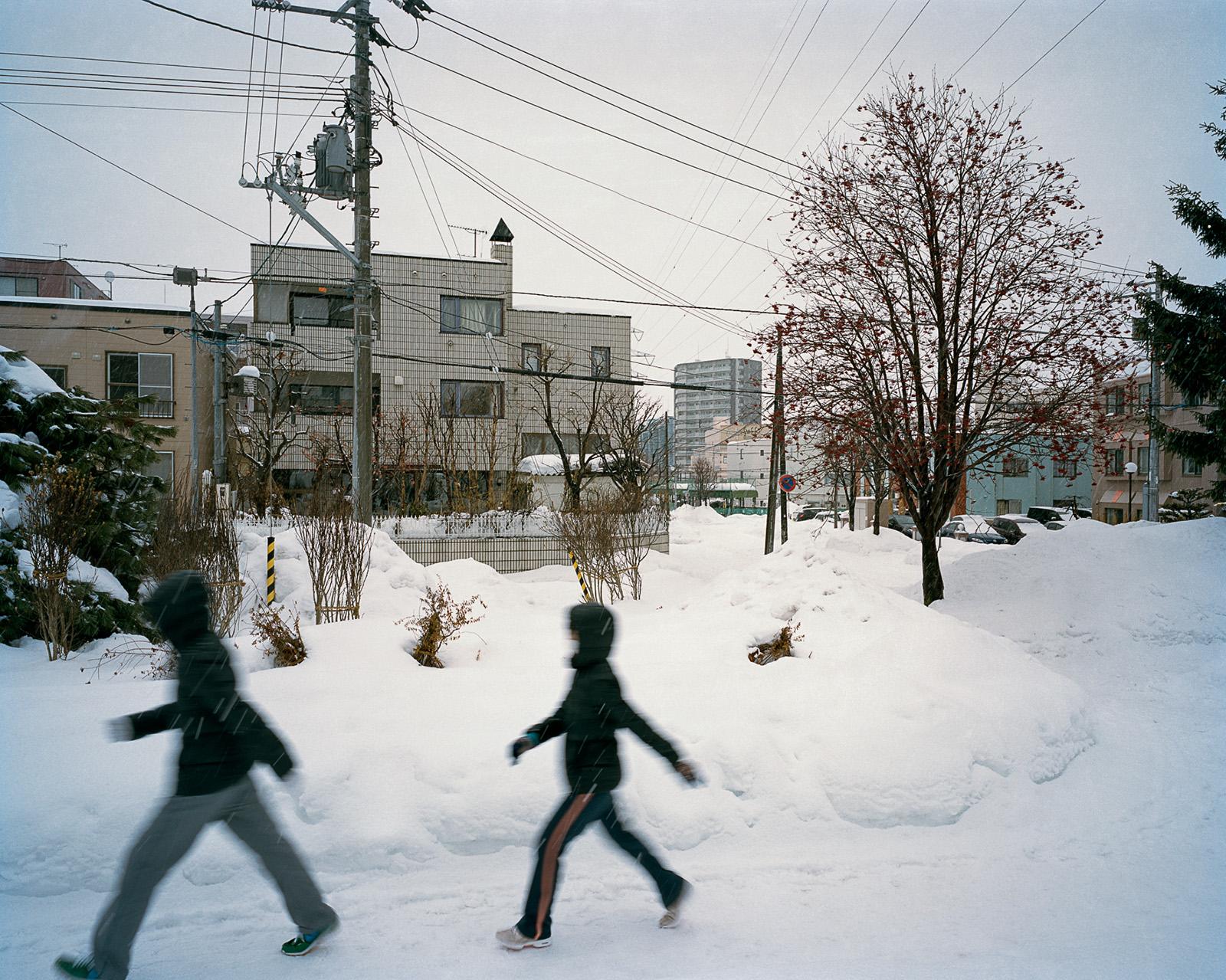 Sapporo White 04.jpg