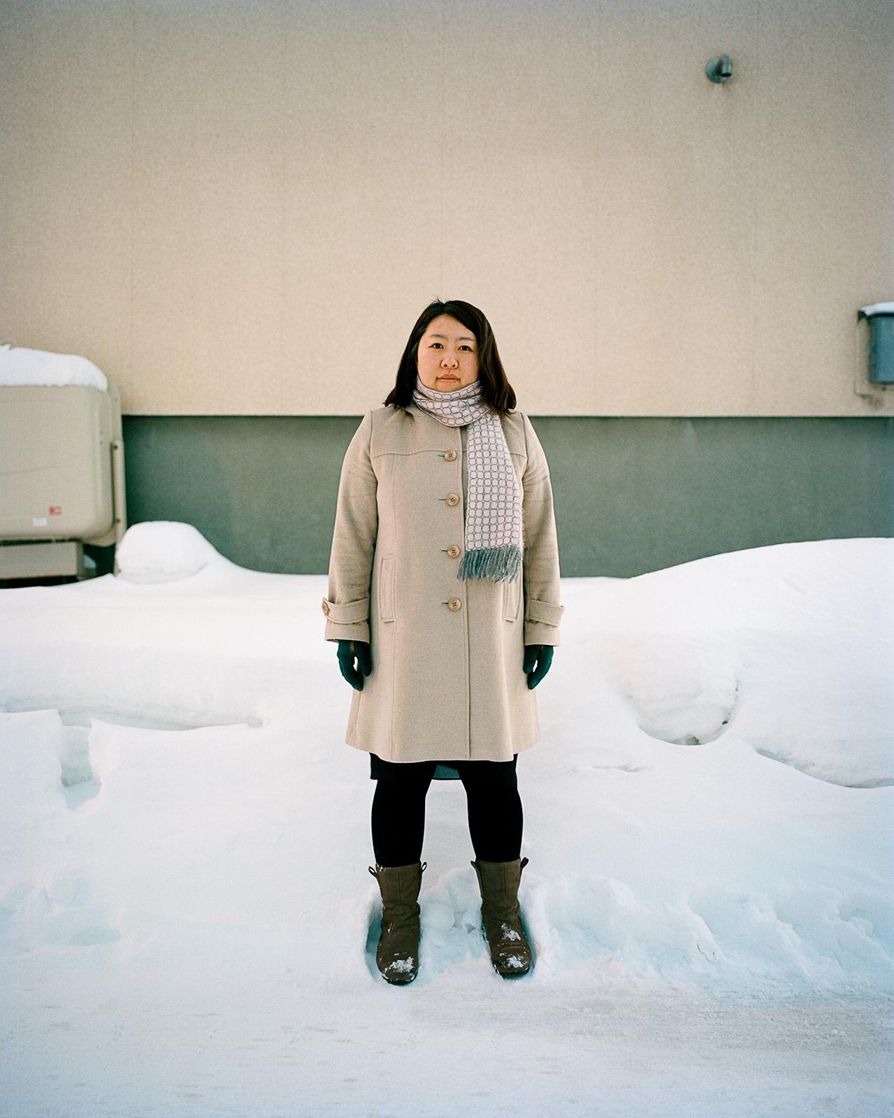 Sapporo White 06.jpg