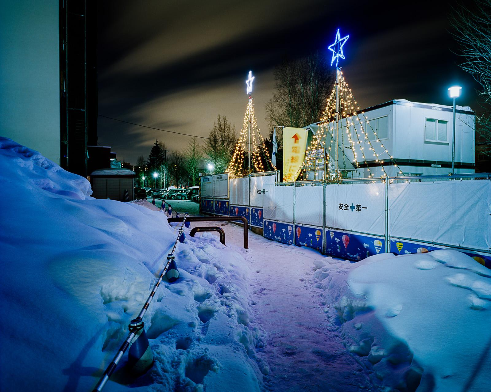 Sapporo White 09.jpg