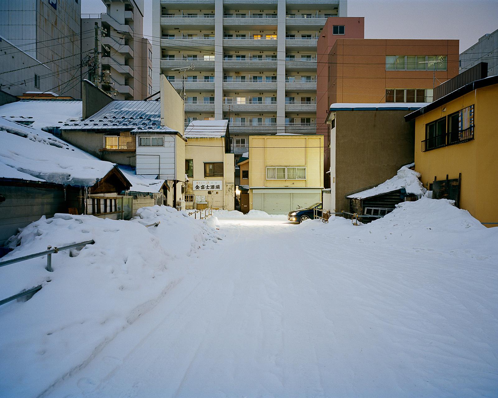 Sapporo White 10.jpg