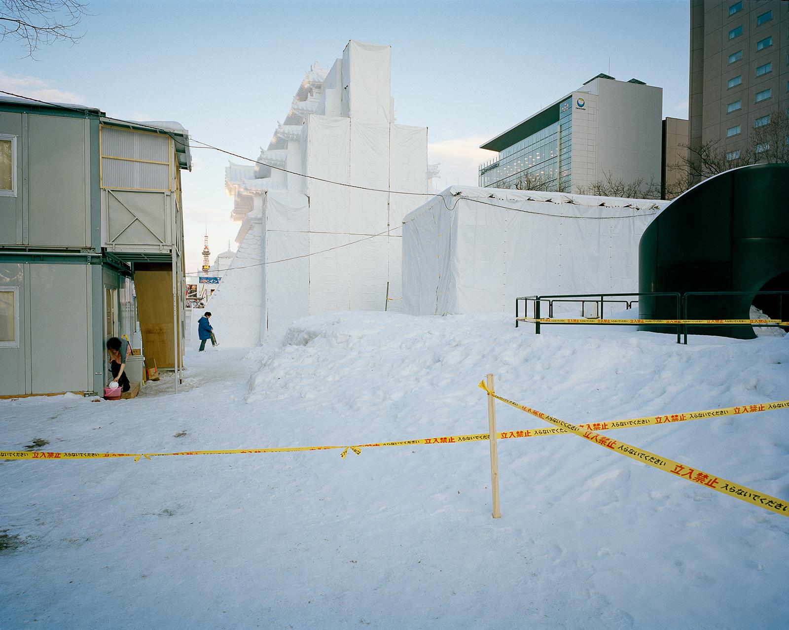 Sapporo White 11.jpg