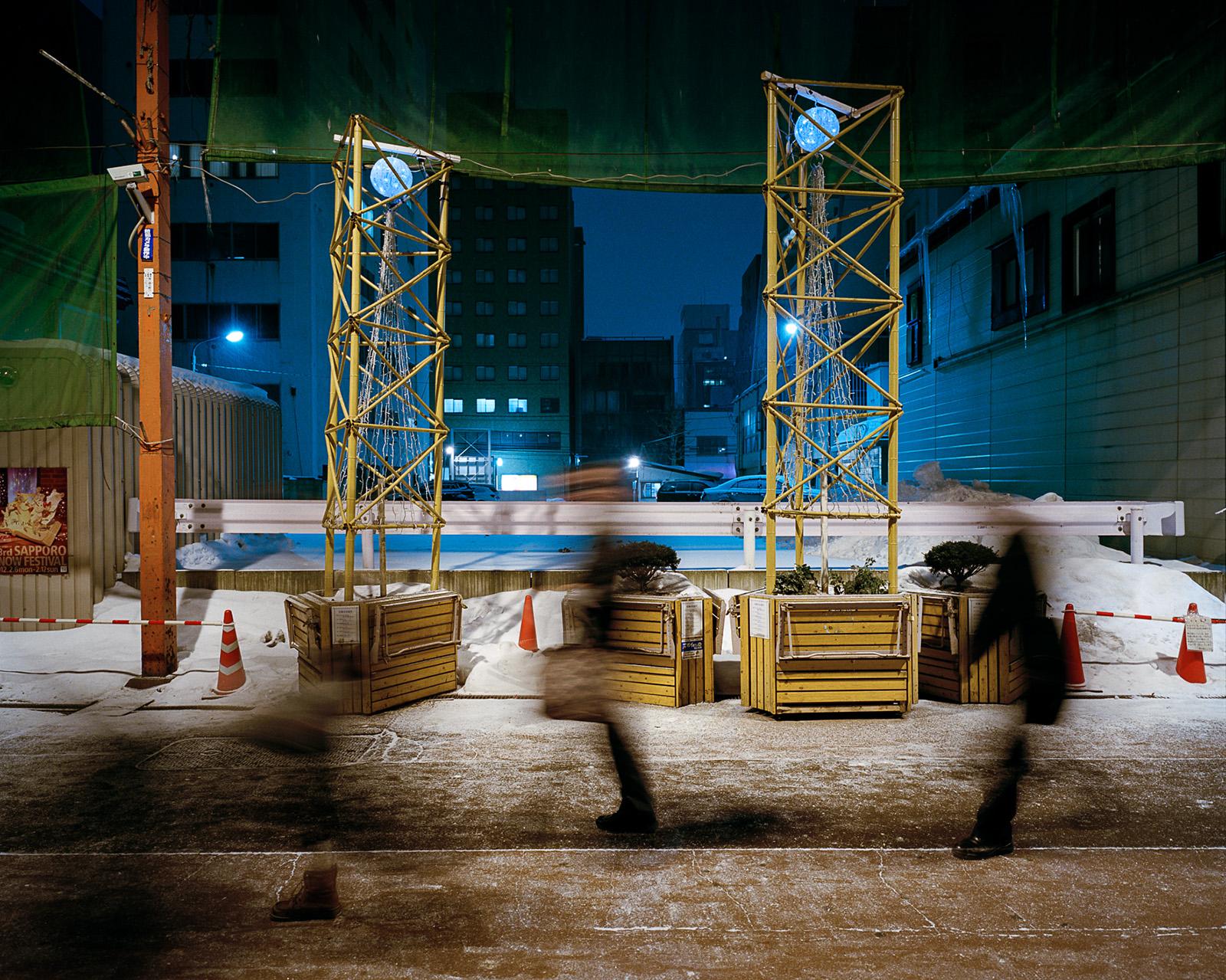 Sapporo White 12.jpg