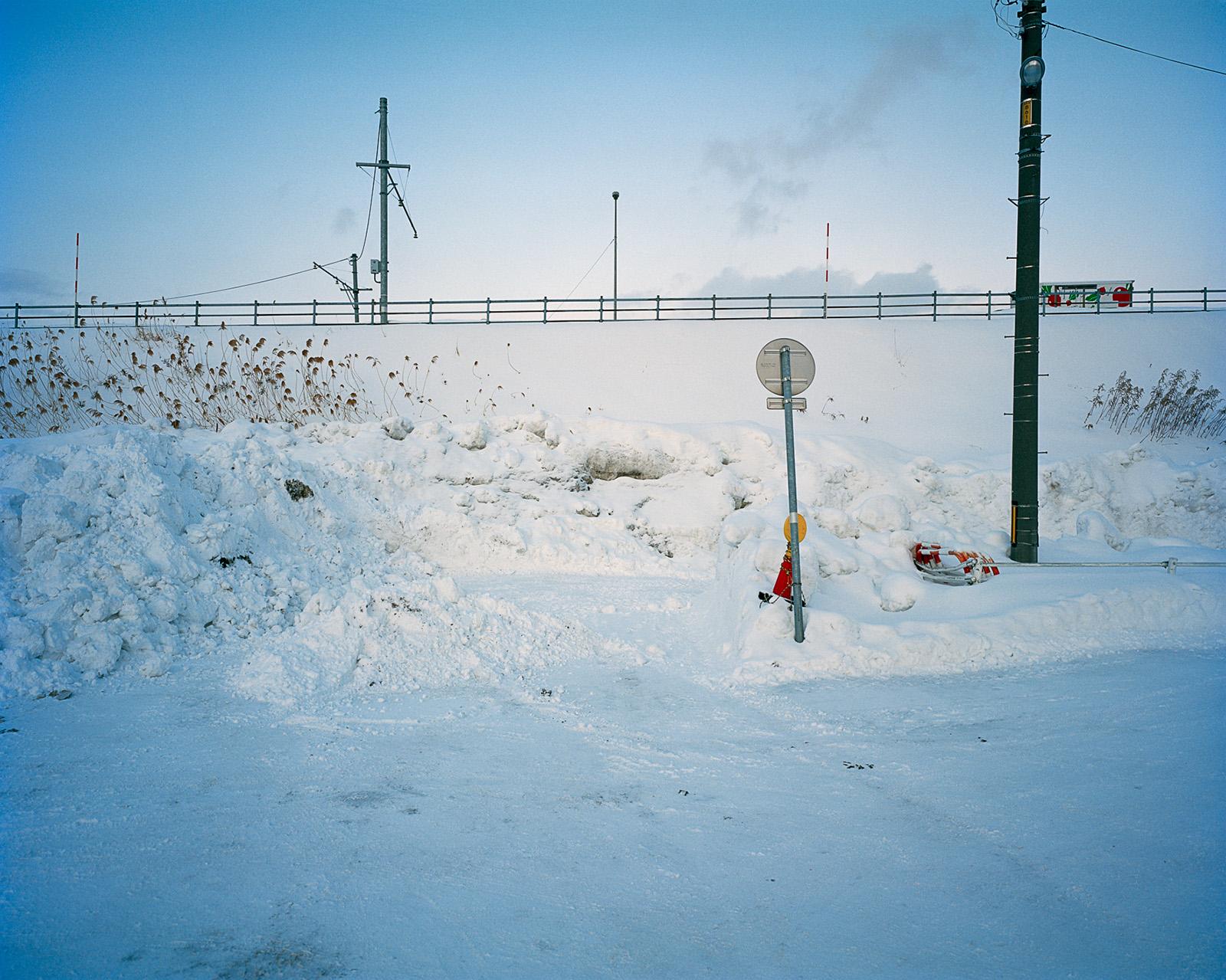 Sapporo White 13.jpg